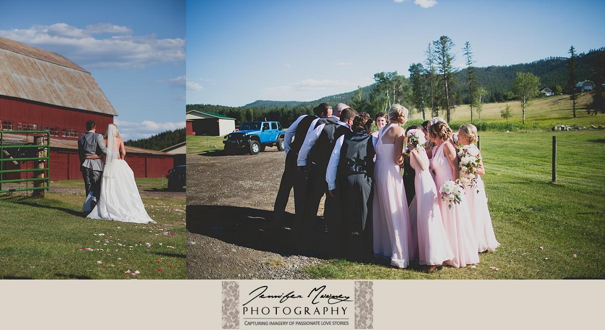 Jennifer_Mooney_Photo_gardner_hatton_ranch_classy_elegant_montana_wedding_00125.jpg