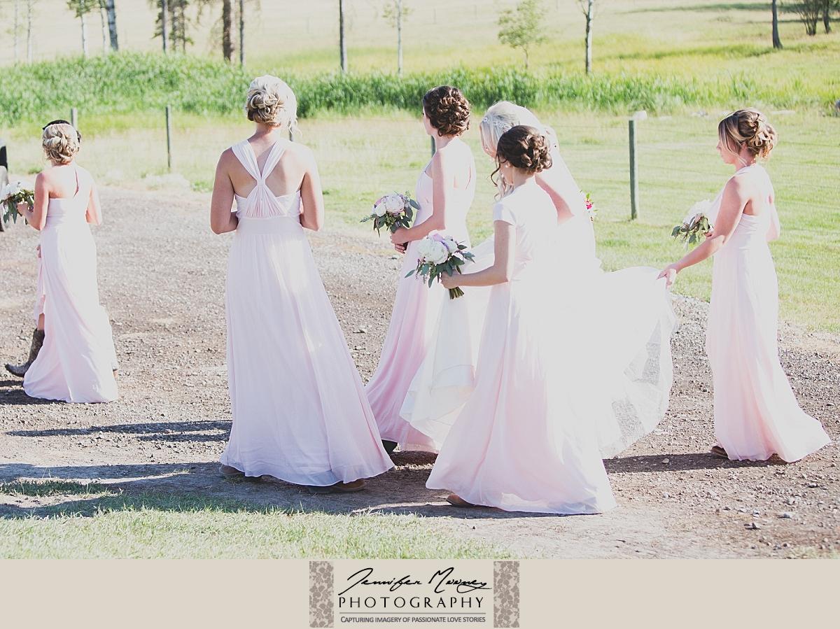 Jennifer_Mooney_Photo_gardner_hatton_ranch_classy_elegant_montana_wedding_00127.jpg