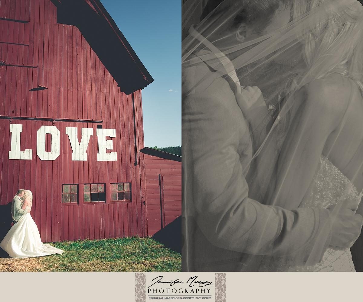 Jennifer_Mooney_Photo_gardner_hatton_ranch_classy_elegant_montana_wedding_00131.jpg