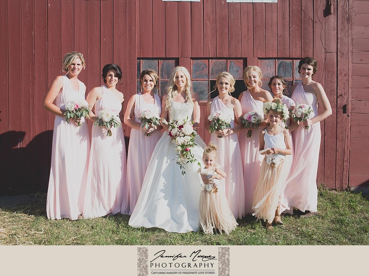 Jennifer_Mooney_Photo_gardner_hatton_ranch_classy_elegant_montana_wedding_00134.jpg