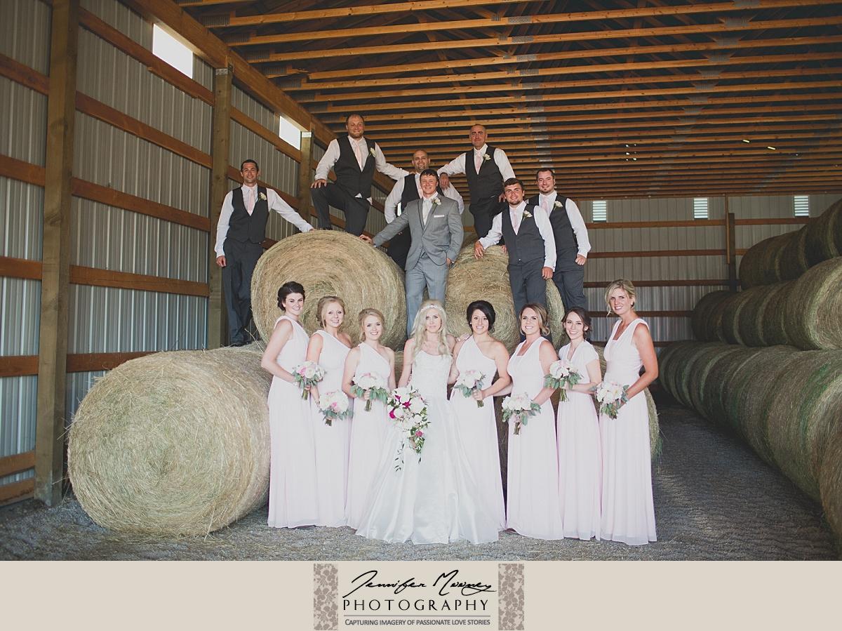 Jennifer_Mooney_Photo_gardner_hatton_ranch_classy_elegant_montana_wedding_00139.jpg