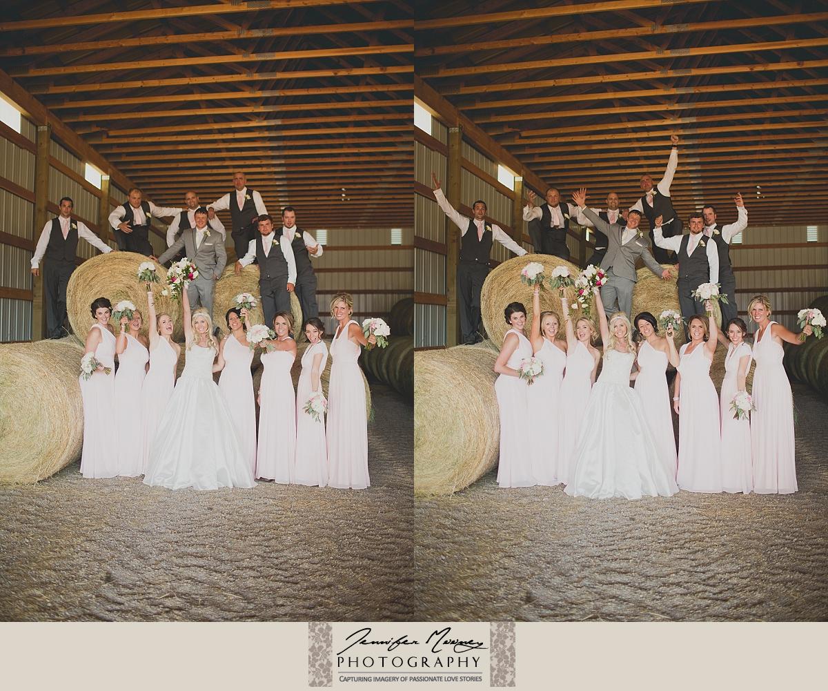 Jennifer_Mooney_Photo_gardner_hatton_ranch_classy_elegant_montana_wedding_00140.jpg