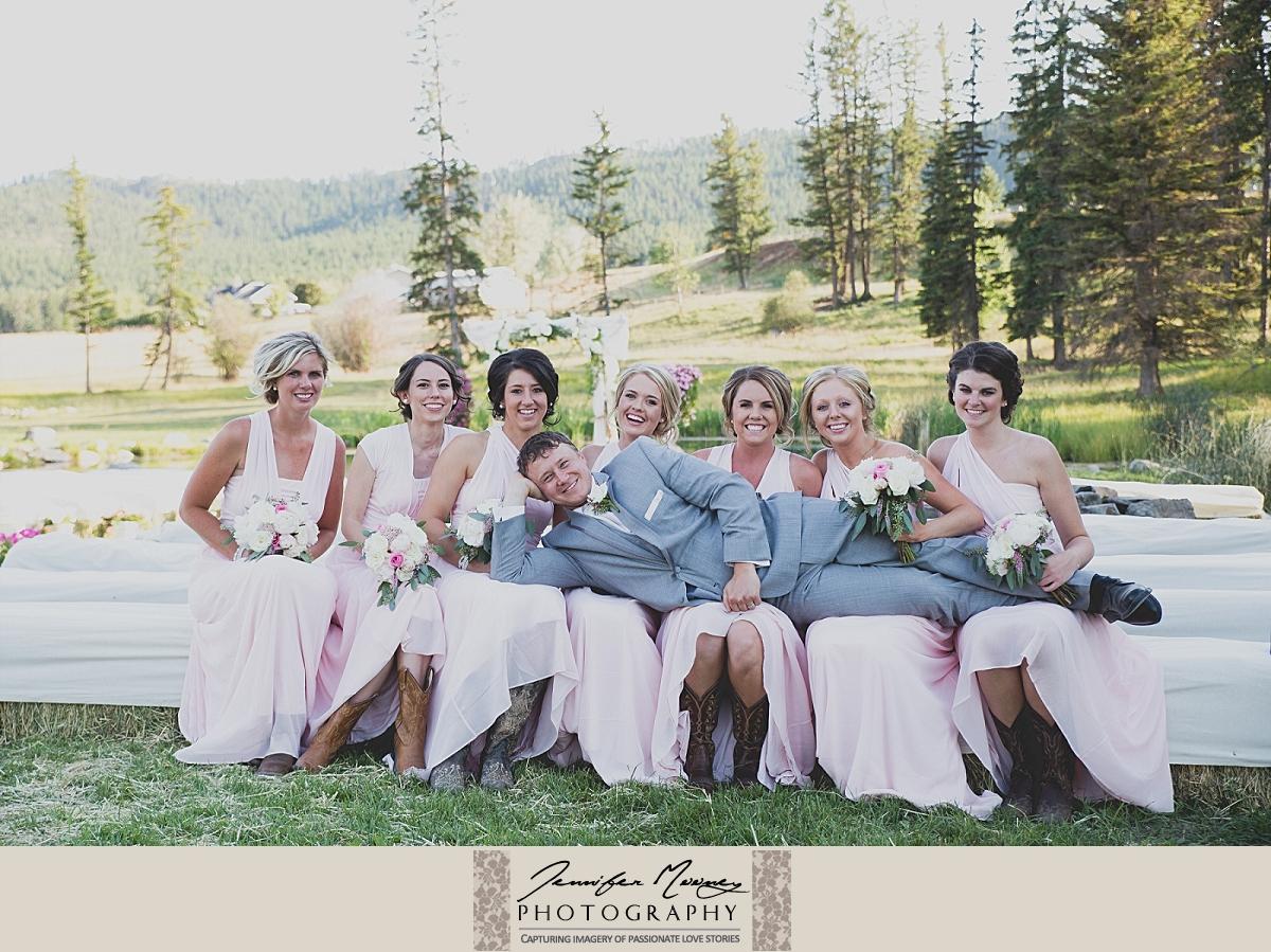 Jennifer_Mooney_Photo_gardner_hatton_ranch_classy_elegant_montana_wedding_00142.jpg