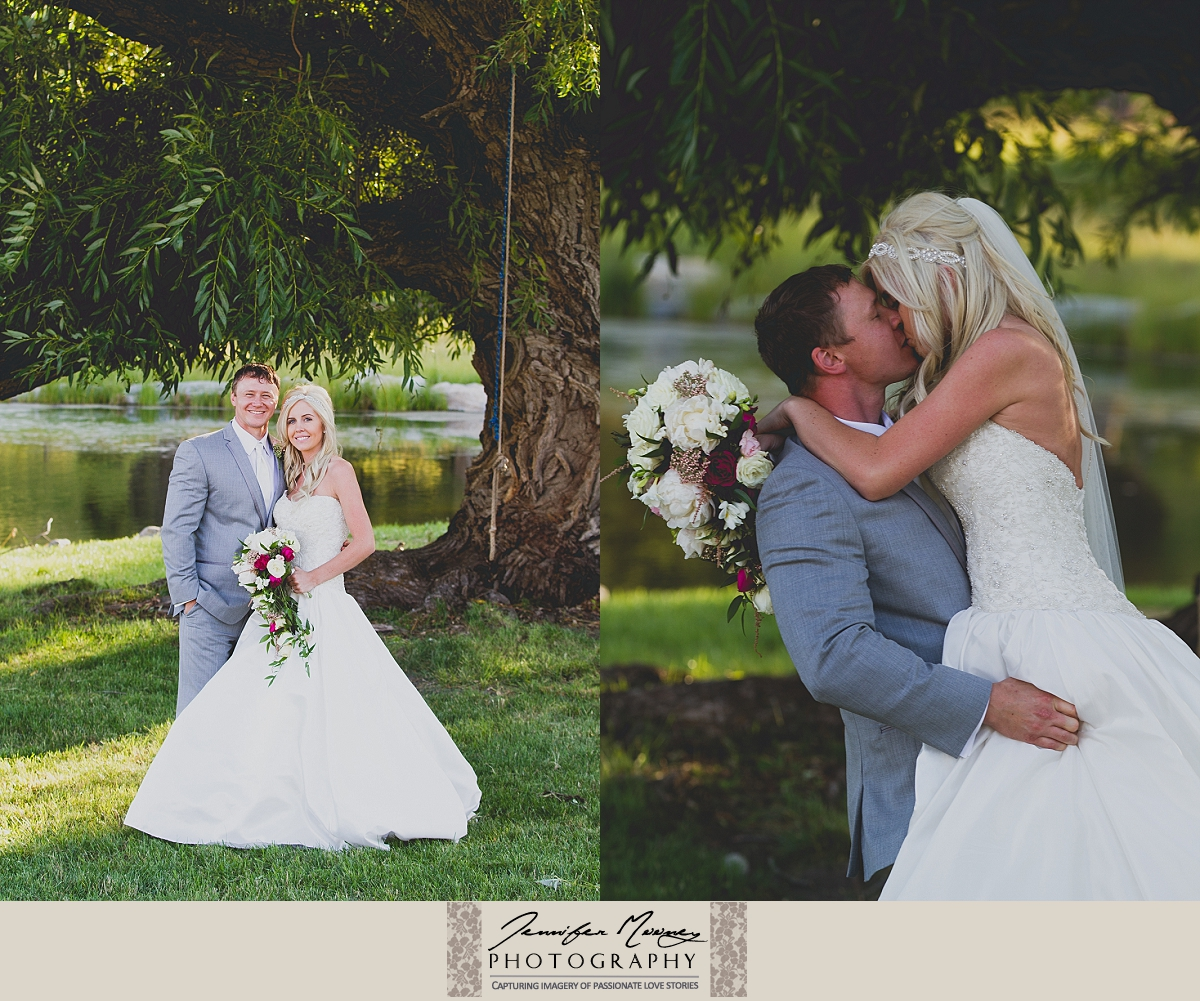 Jennifer_Mooney_Photo_gardner_hatton_ranch_classy_elegant_montana_wedding_00143.jpg