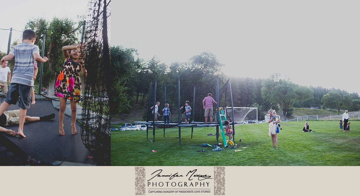 Jennifer_Mooney_Photo_gardner_hatton_ranch_classy_elegant_montana_wedding_00148.jpg