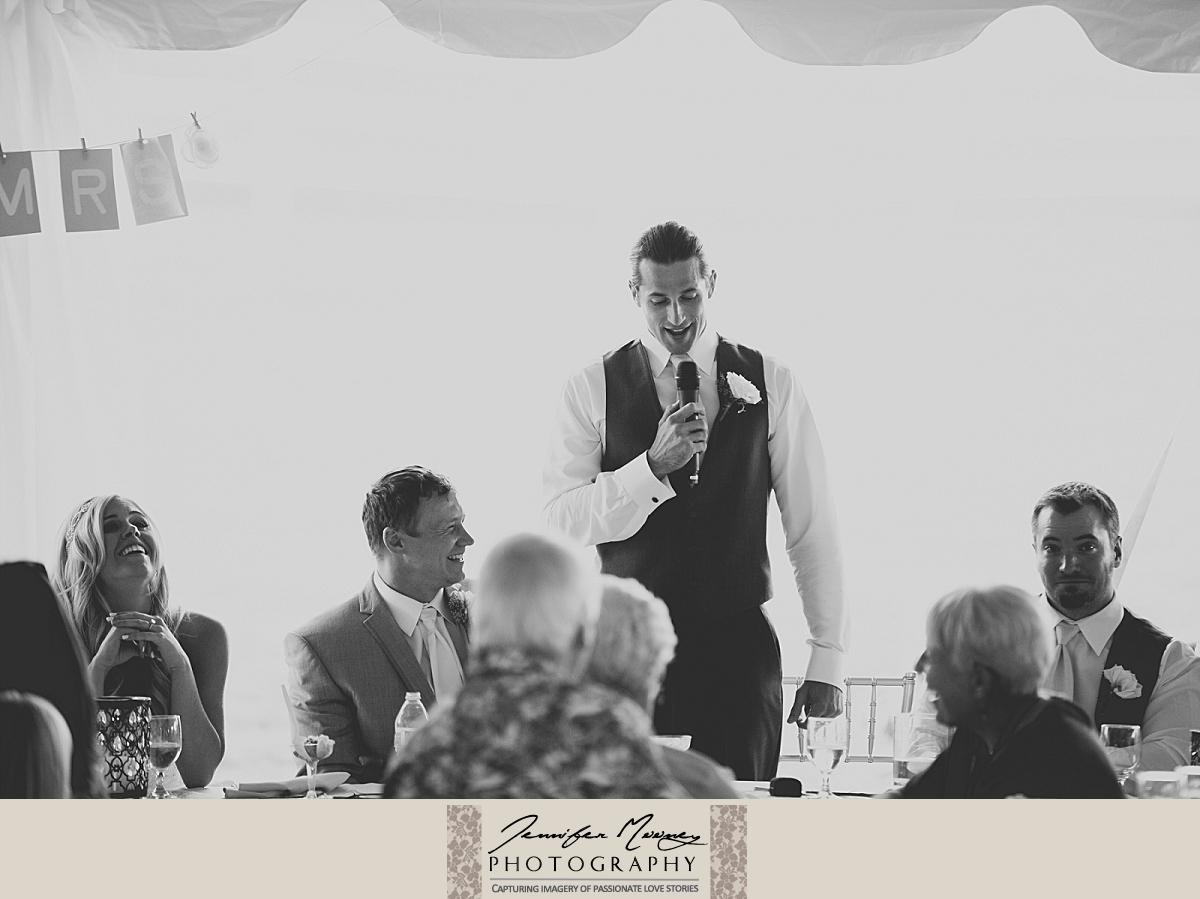 Jennifer_Mooney_Photo_gardner_hatton_ranch_classy_elegant_montana_wedding_00149.jpg