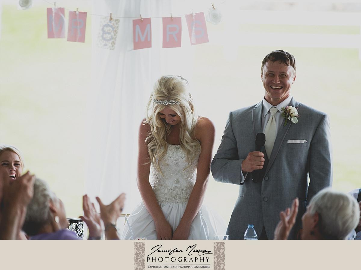 Jennifer_Mooney_Photo_gardner_hatton_ranch_classy_elegant_montana_wedding_00150.jpg