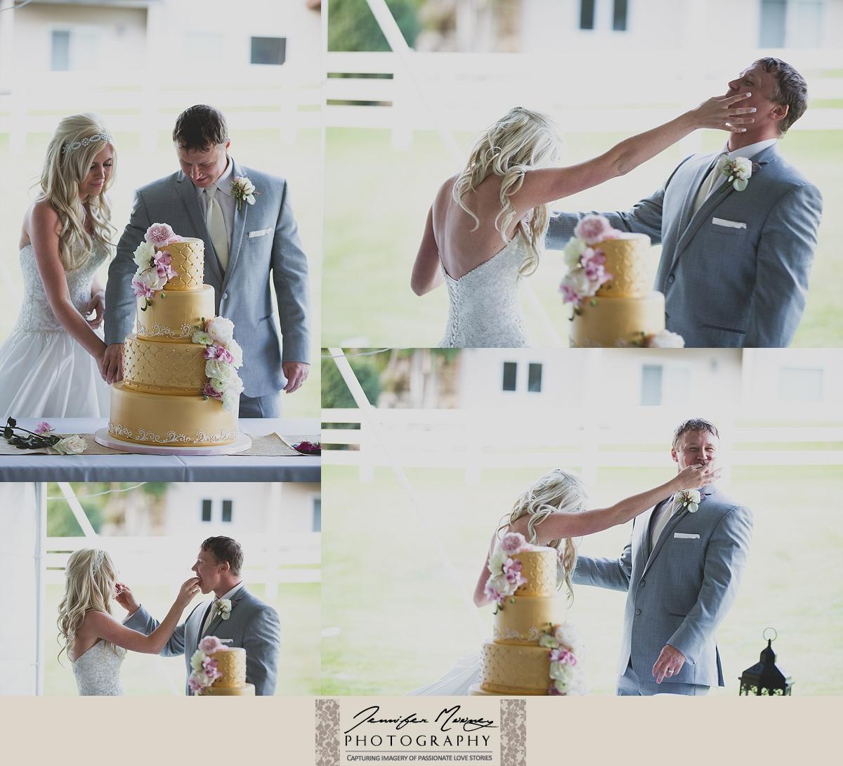 Jennifer_Mooney_Photo_gardner_hatton_ranch_classy_elegant_montana_wedding_00151.jpg