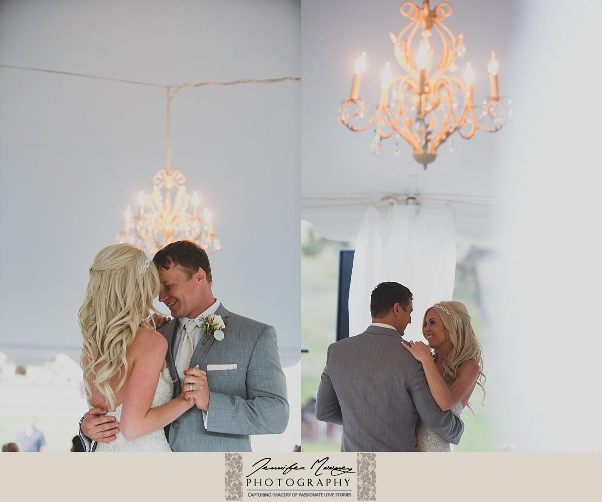 Jennifer_Mooney_Photo_gardner_hatton_ranch_classy_elegant_montana_wedding_00157.jpg