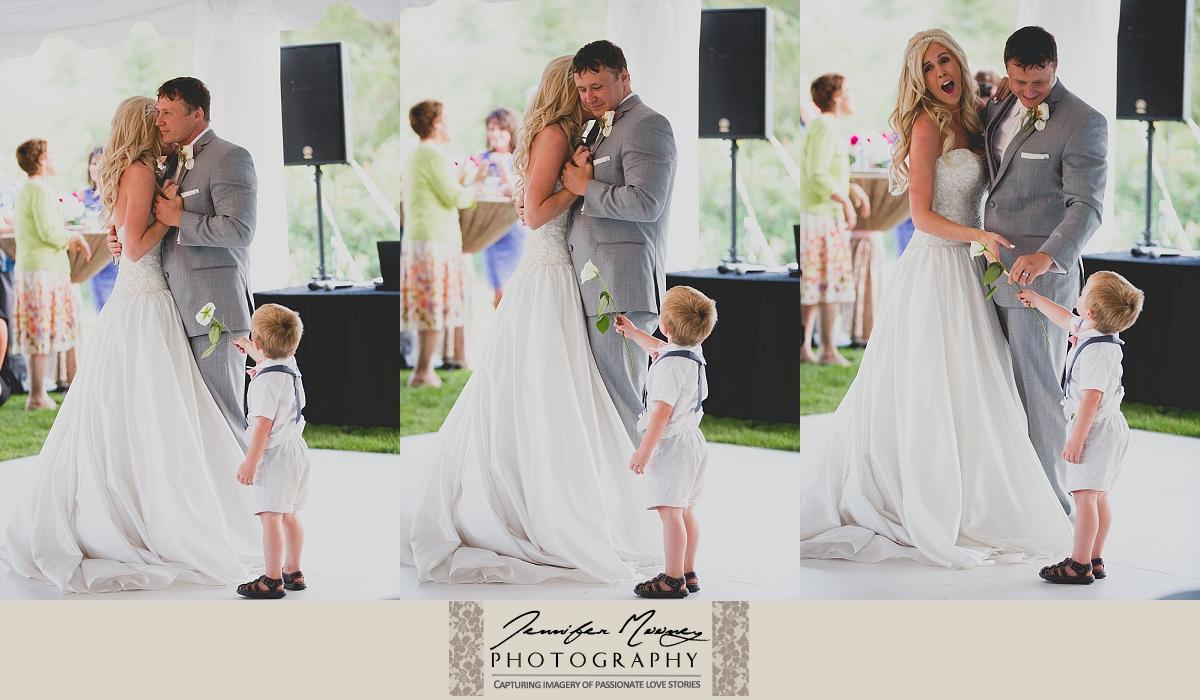 Jennifer_Mooney_Photo_gardner_hatton_ranch_classy_elegant_montana_wedding_00159.jpg