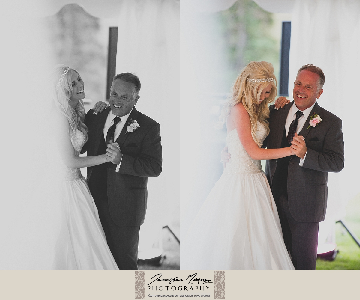 Jennifer_Mooney_Photo_gardner_hatton_ranch_classy_elegant_montana_wedding_00164.jpg