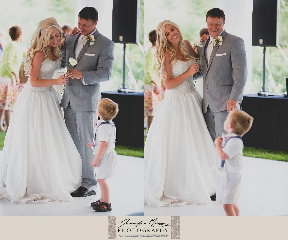Jennifer_Mooney_Photo_gardner_hatton_ranch_classy_elegant_montana_wedding_00162.jpg