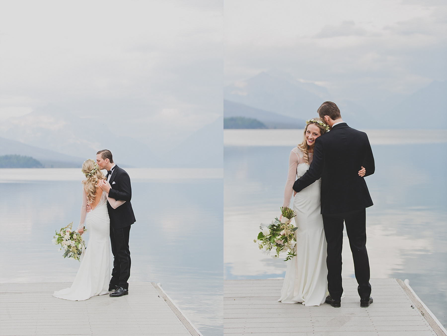 Jennifer_Mooney_Photo_glacier_park_wedding_Beargrass_florals_fall_wedding_elegant_montana_destination_velvet_bride_katie_may_dress_verona_gown_00014.jpg