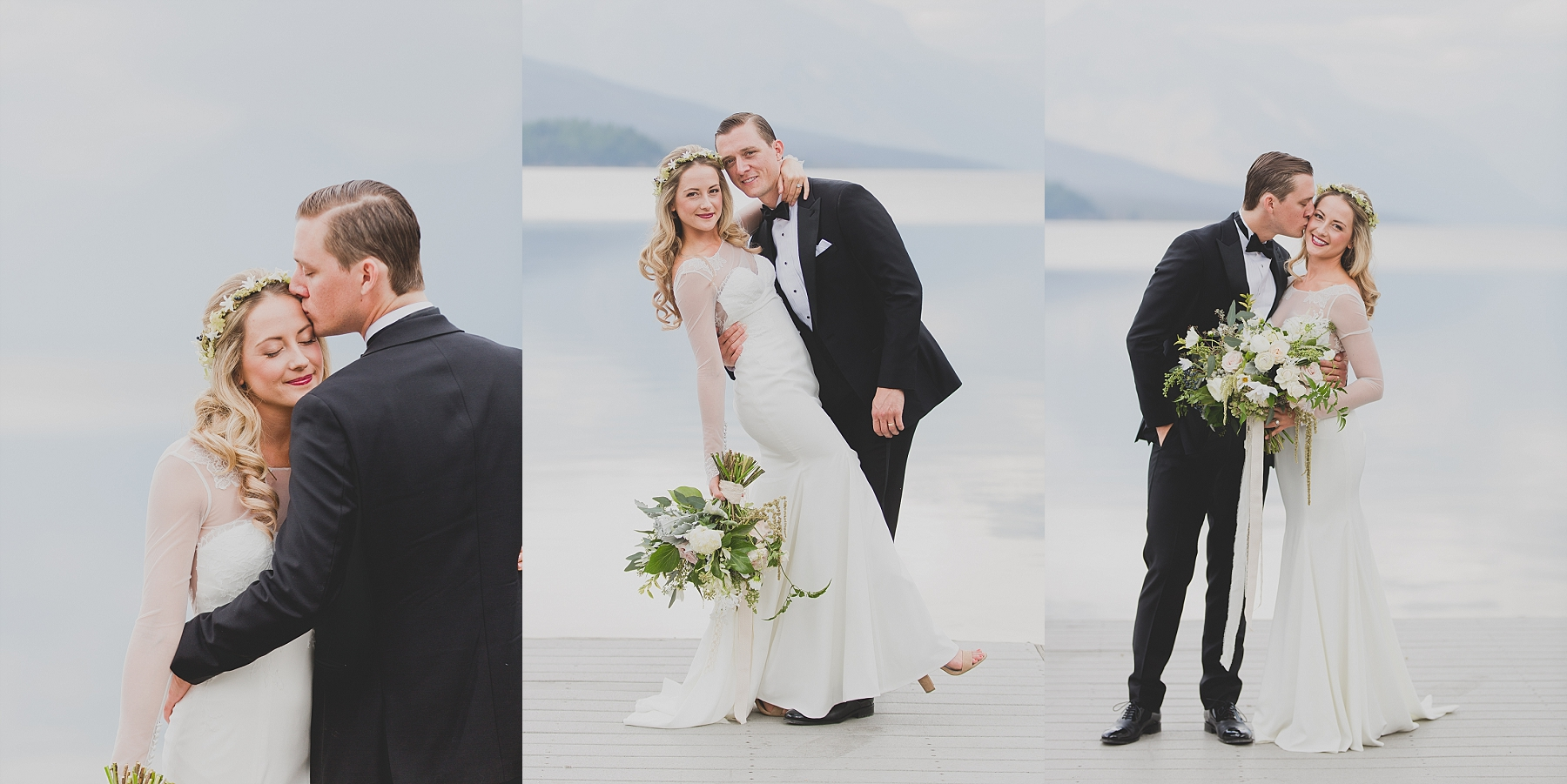 Jennifer_Mooney_Photo_glacier_park_wedding_Beargrass_florals_fall_wedding_elegant_montana_destination_velvet_bride_katie_may_dress_verona_gown_00019.jpg