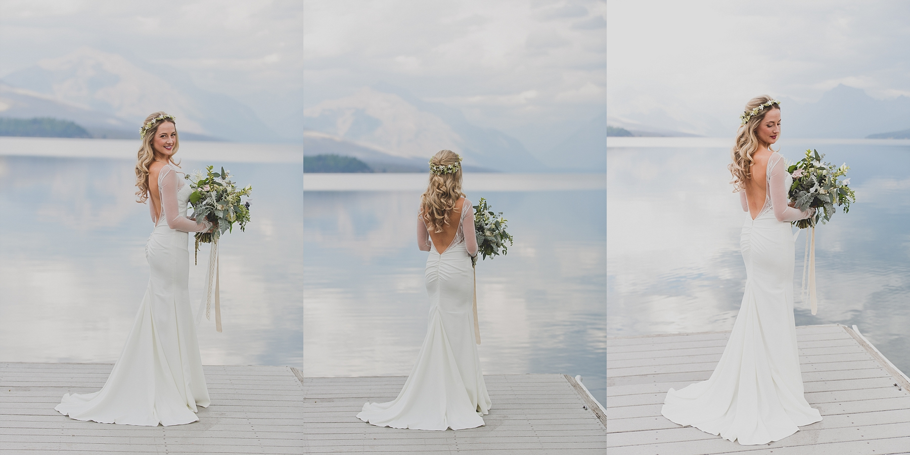 Jennifer_Mooney_Photo_glacier_park_wedding_Beargrass_florals_fall_wedding_elegant_montana_destination_velvet_bride_katie_may_dress_verona_gown_00024.jpg