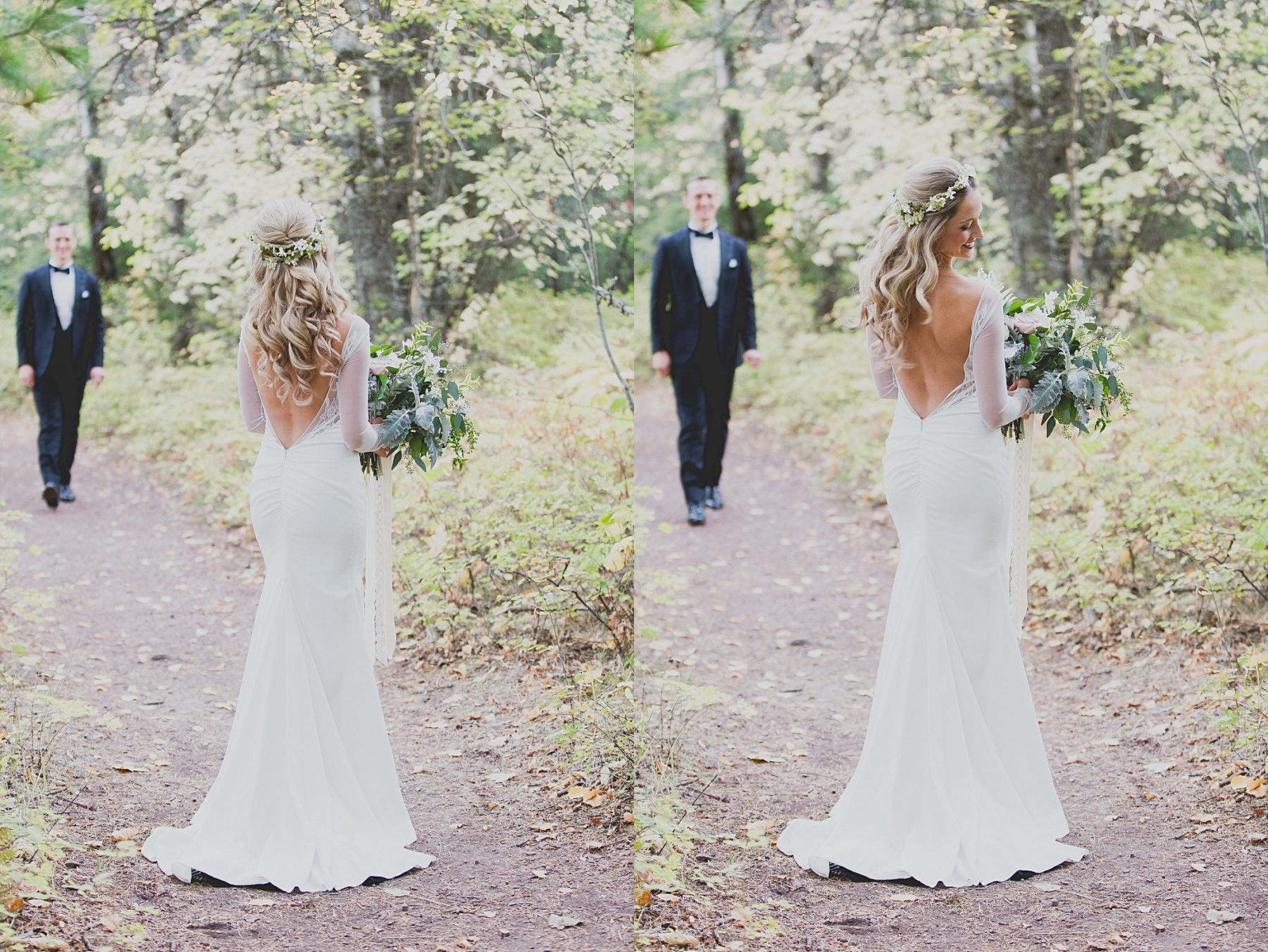 Jennifer_Mooney_Photo_glacier_park_wedding_Beargrass_florals_fall_wedding_elegant_montana_destination_velvet_bride_katie_may_dress_verona_gown_00028.jpg