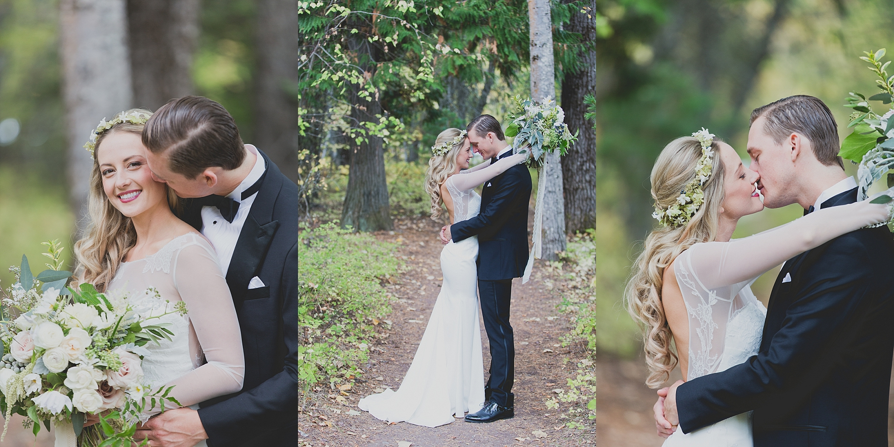 Jennifer_Mooney_Photo_glacier_park_wedding_Beargrass_florals_fall_wedding_elegant_montana_destination_velvet_bride_katie_may_dress_verona_gown_00032.jpg