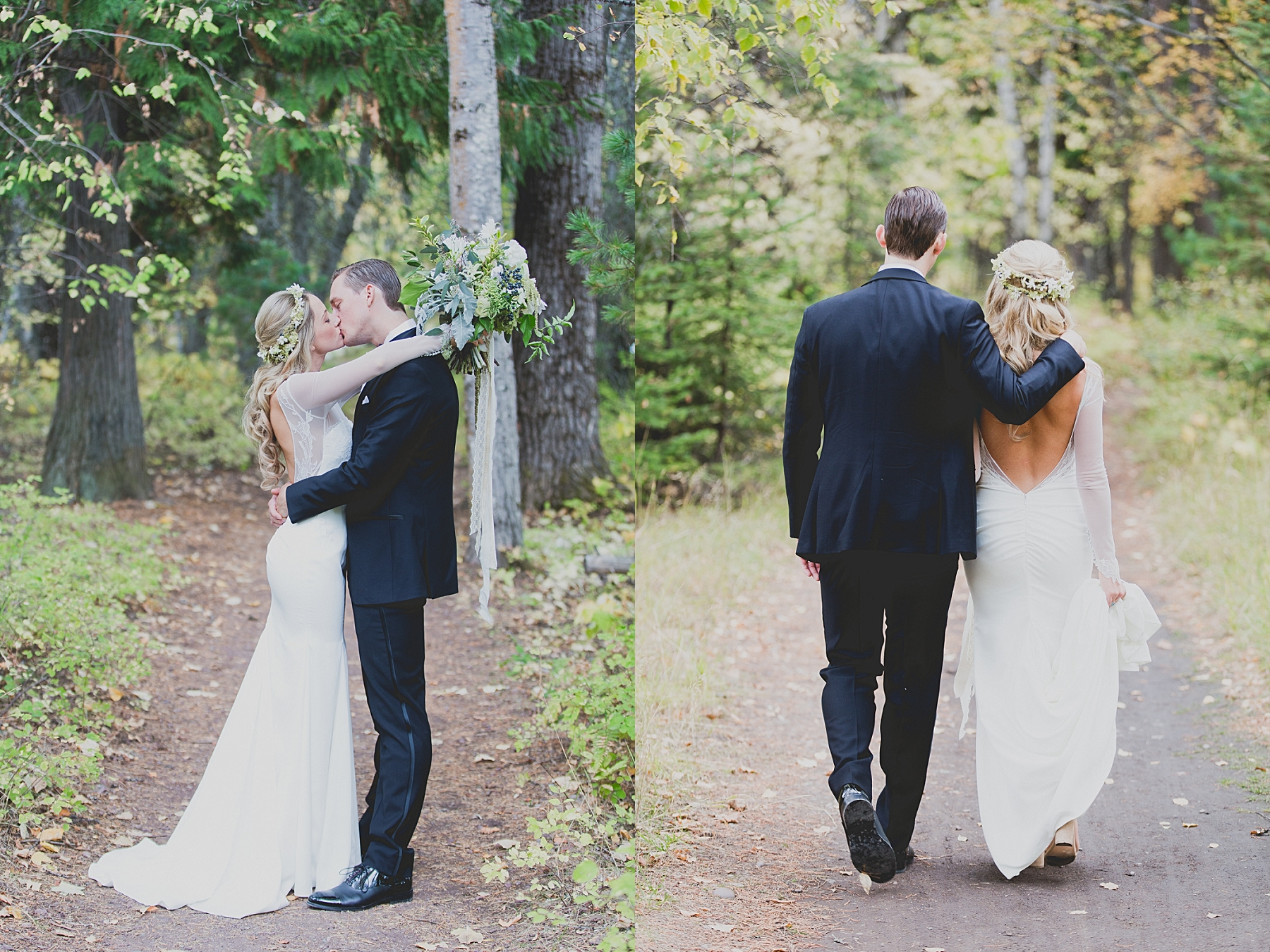 Jennifer_Mooney_Photo_glacier_park_wedding_Beargrass_florals_fall_wedding_elegant_montana_destination_velvet_bride_katie_may_dress_verona_gown_00035.jpg