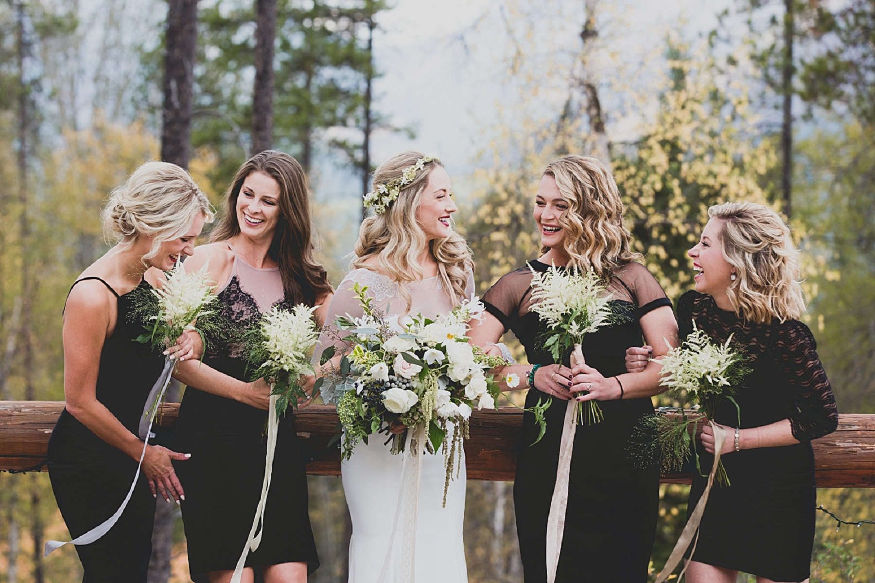 Jennifer_Mooney_Photo_glacier_park_wedding_Beargrass_florals_fall_wedding_elegant_montana_destination_velvet_bride_katie_may_dress_verona_gown_00038.jpg