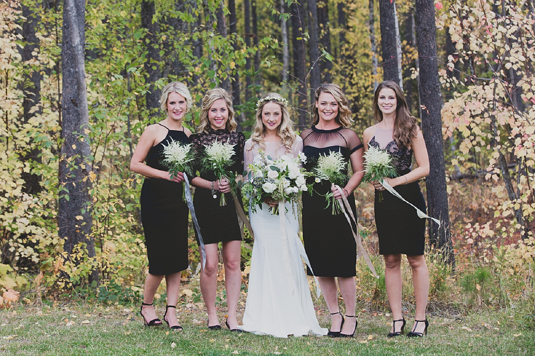 Jennifer_Mooney_Photo_glacier_park_wedding_Beargrass_florals_fall_wedding_elegant_montana_destination_velvet_bride_katie_may_dress_verona_gown_00039.jpg