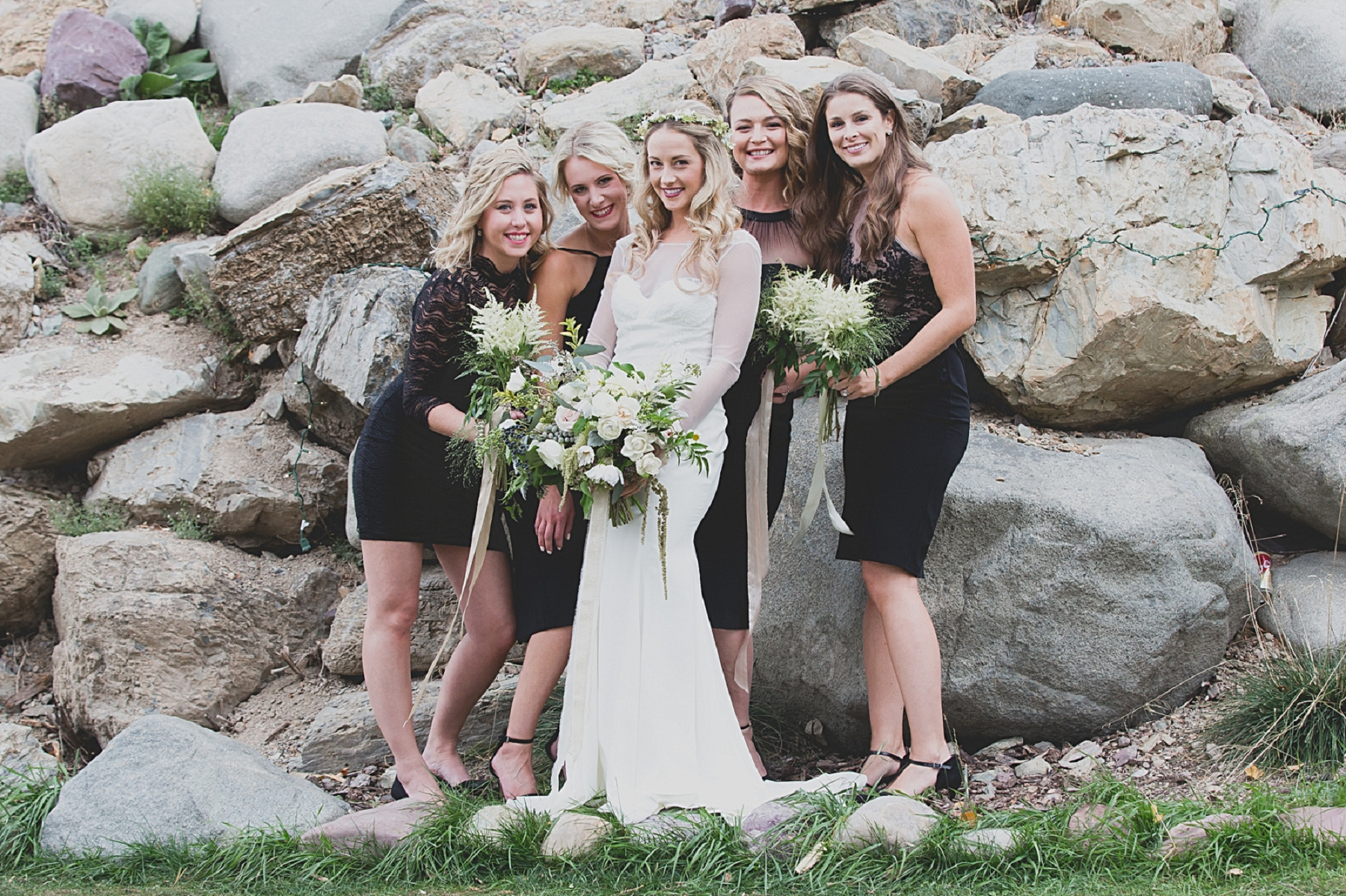 Jennifer_Mooney_Photo_glacier_park_wedding_Beargrass_florals_fall_wedding_elegant_montana_destination_velvet_bride_katie_may_dress_verona_gown_00041.jpg