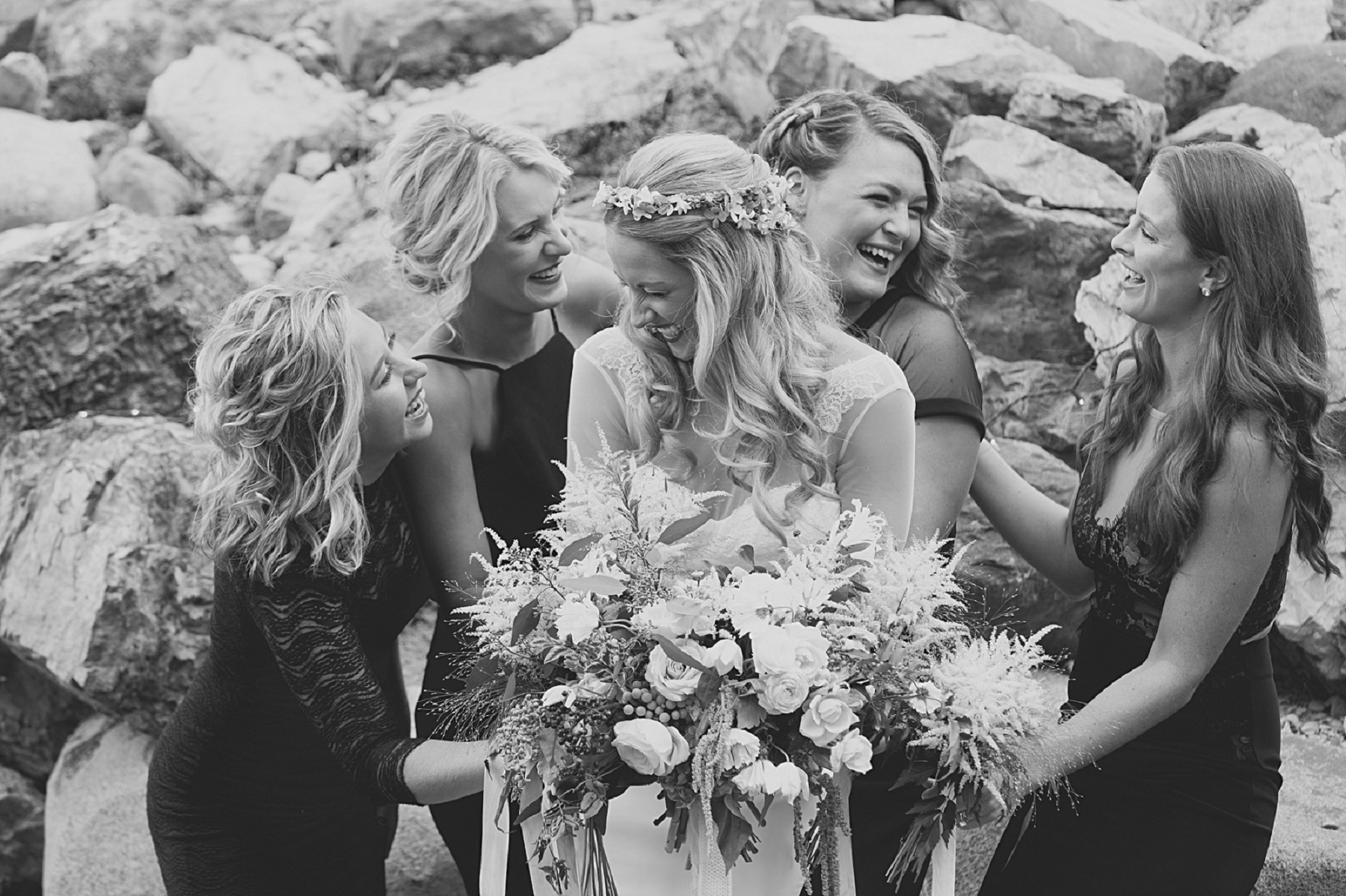 Jennifer_Mooney_Photo_glacier_park_wedding_Beargrass_florals_fall_wedding_elegant_montana_destination_velvet_bride_katie_may_dress_verona_gown_00043.jpg