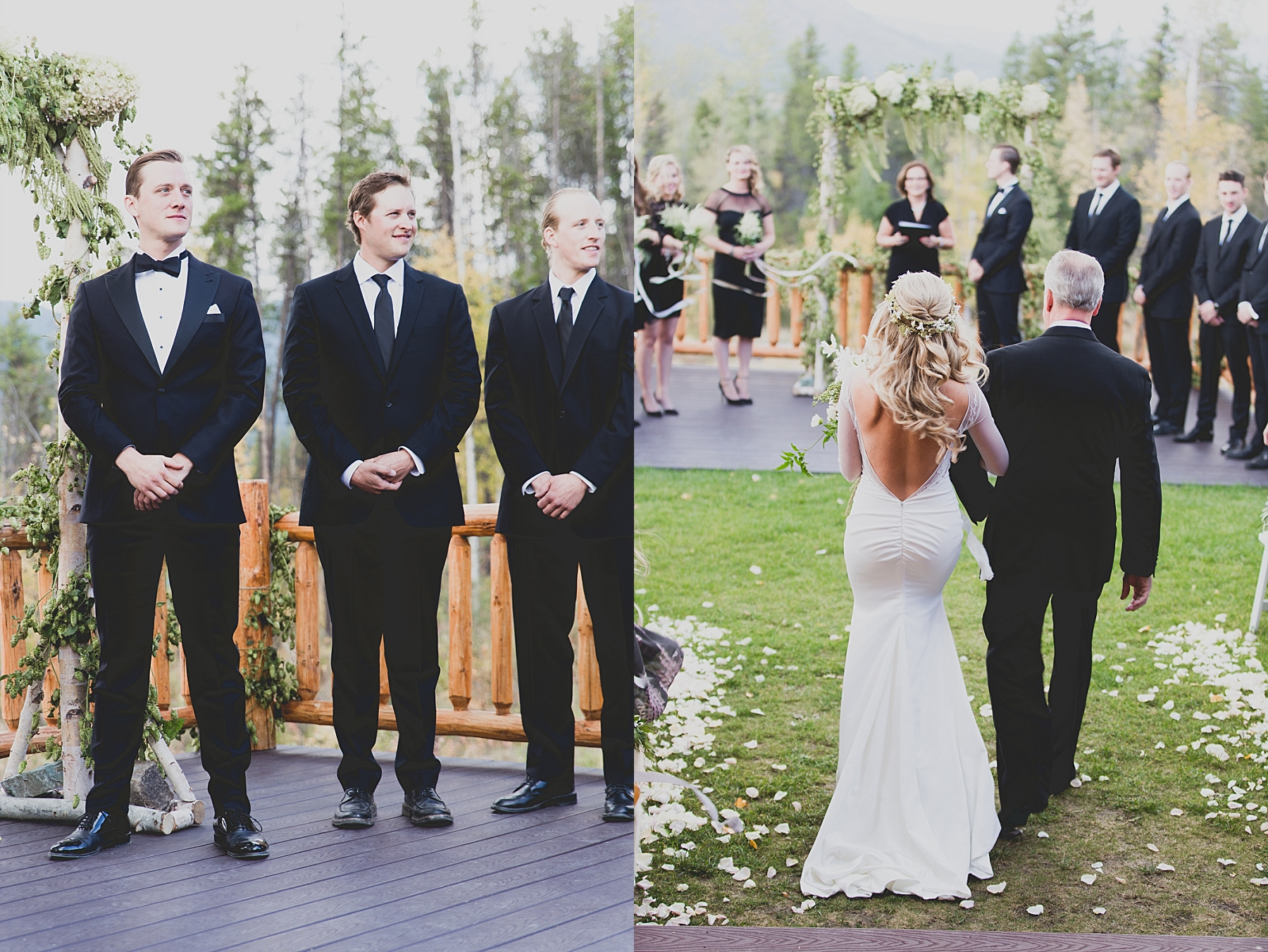 Jennifer_Mooney_Photo_glacier_park_wedding_Beargrass_florals_fall_wedding_elegant_montana_destination_velvet_bride_katie_may_dress_verona_gown_00072.jpg