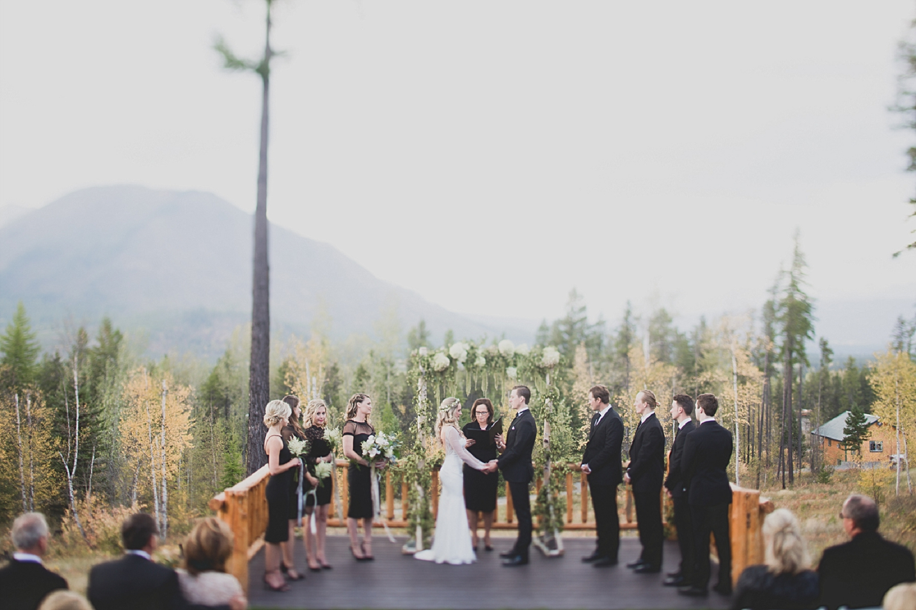 Jennifer_Mooney_Photo_glacier_park_wedding_Beargrass_florals_fall_wedding_elegant_montana_destination_velvet_bride_katie_may_dress_verona_gown_00081.jpg