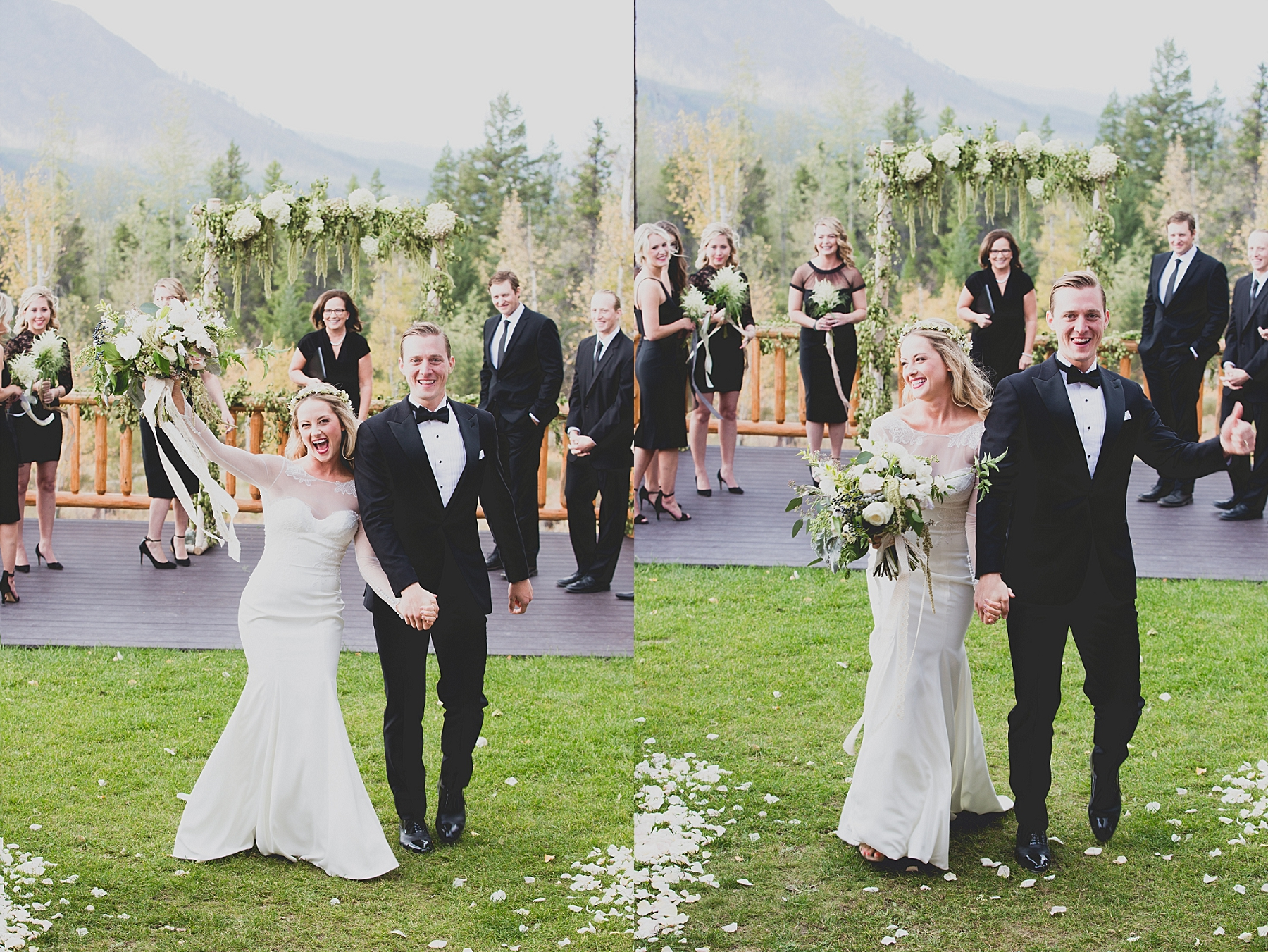 Jennifer_Mooney_Photo_glacier_park_wedding_Beargrass_florals_fall_wedding_elegant_montana_destination_velvet_bride_katie_may_dress_verona_gown_00097.jpg
