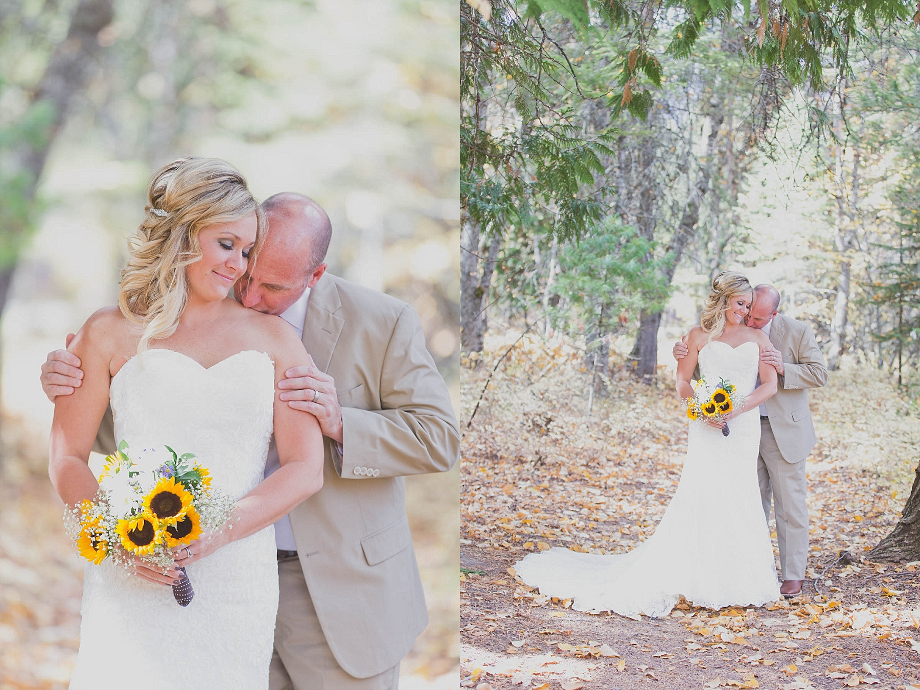 Jennifer_Mooney_Photo_glacier_outdoor_center_wedding_montana_fall_elegant_rustic_romantic_00000.jpg