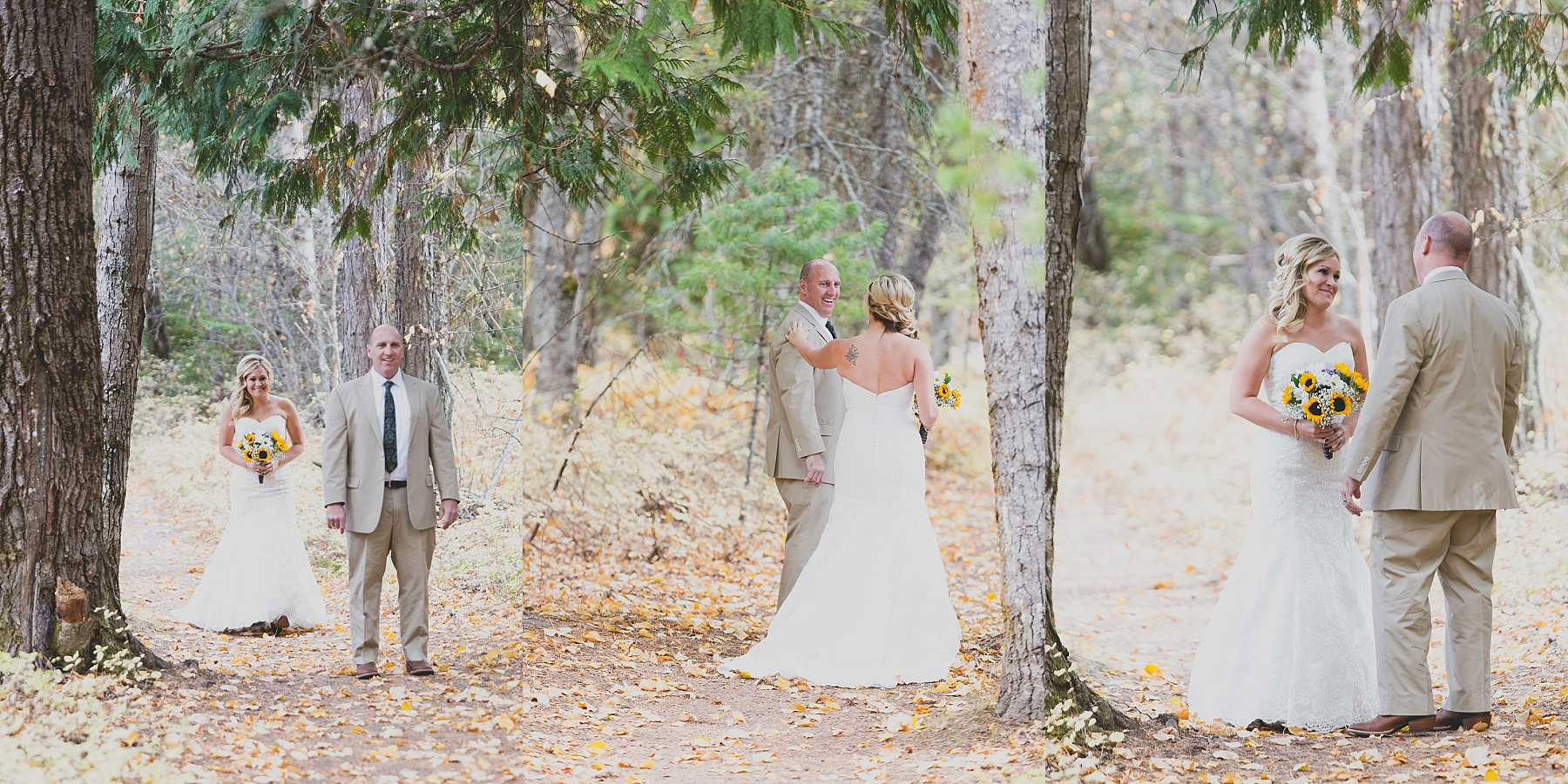 Jennifer_Mooney_photo_glacier_outdoor_center_wedding_montana_fall_elegant_rustic_romantic-34.jpg