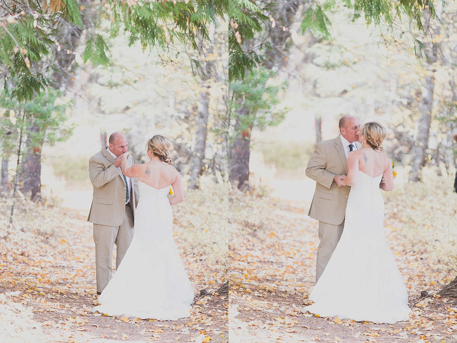 Jennifer_Mooney_photo_glacier_outdoor_center_wedding_montana_fall_elegant_rustic_romantic-35.jpg
