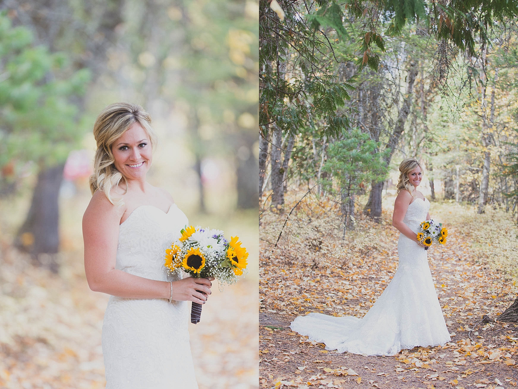 Jennifer_Mooney_photo_glacier_outdoor_center_wedding_montana_fall_elegant_rustic_romantic-37.jpg