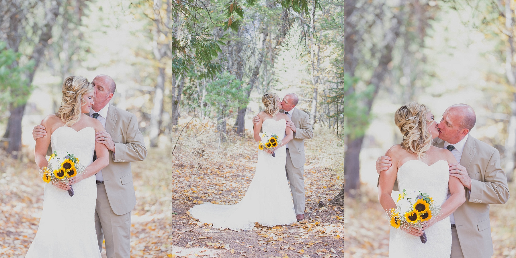 Jennifer_Mooney_photo_glacier_outdoor_center_wedding_montana_fall_elegant_rustic_romantic-42.jpg