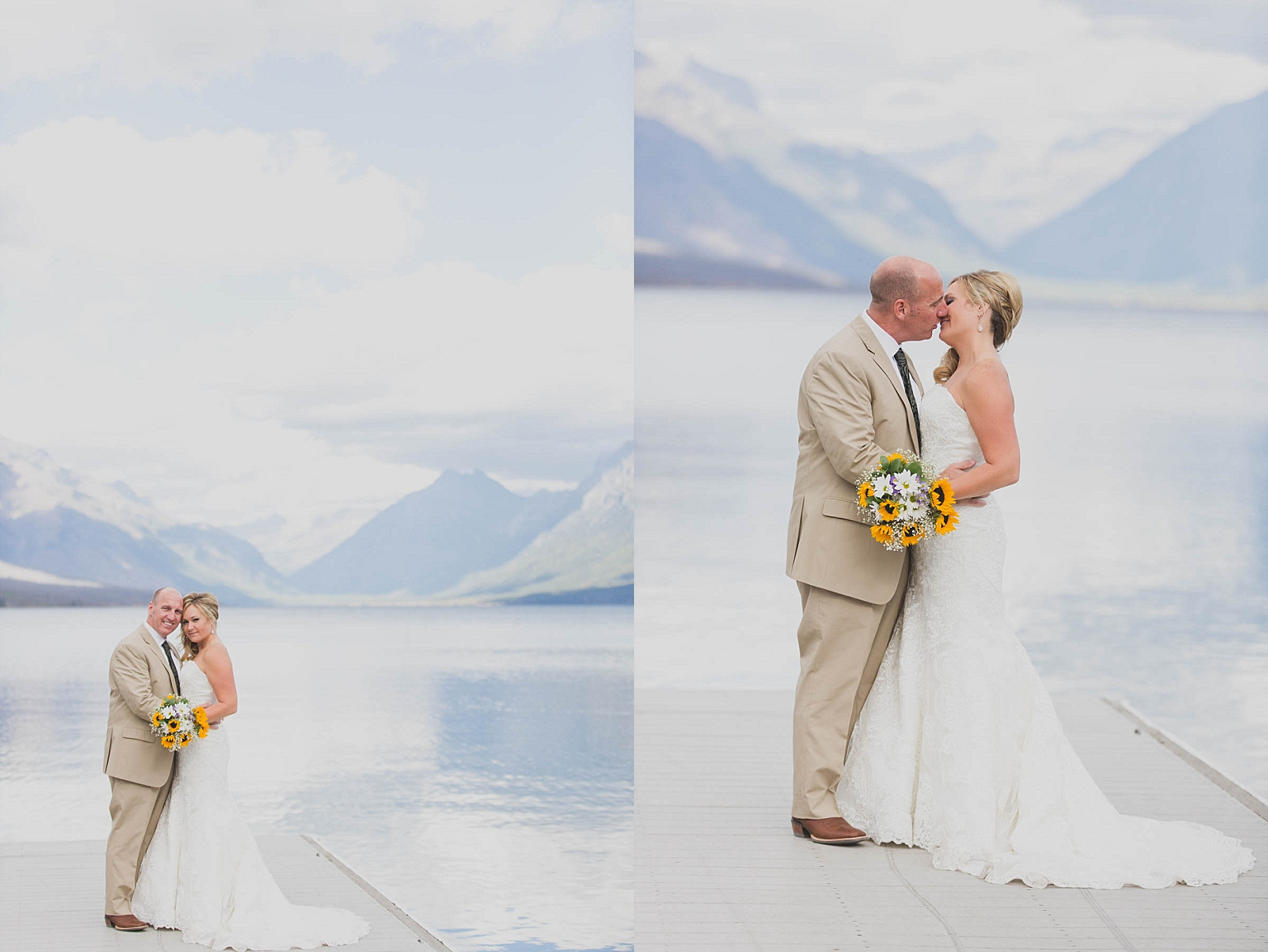 Jennifer_Mooney_photo_glacier_outdoor_center_wedding_montana_fall_elegant_rustic_romantic-59.jpg