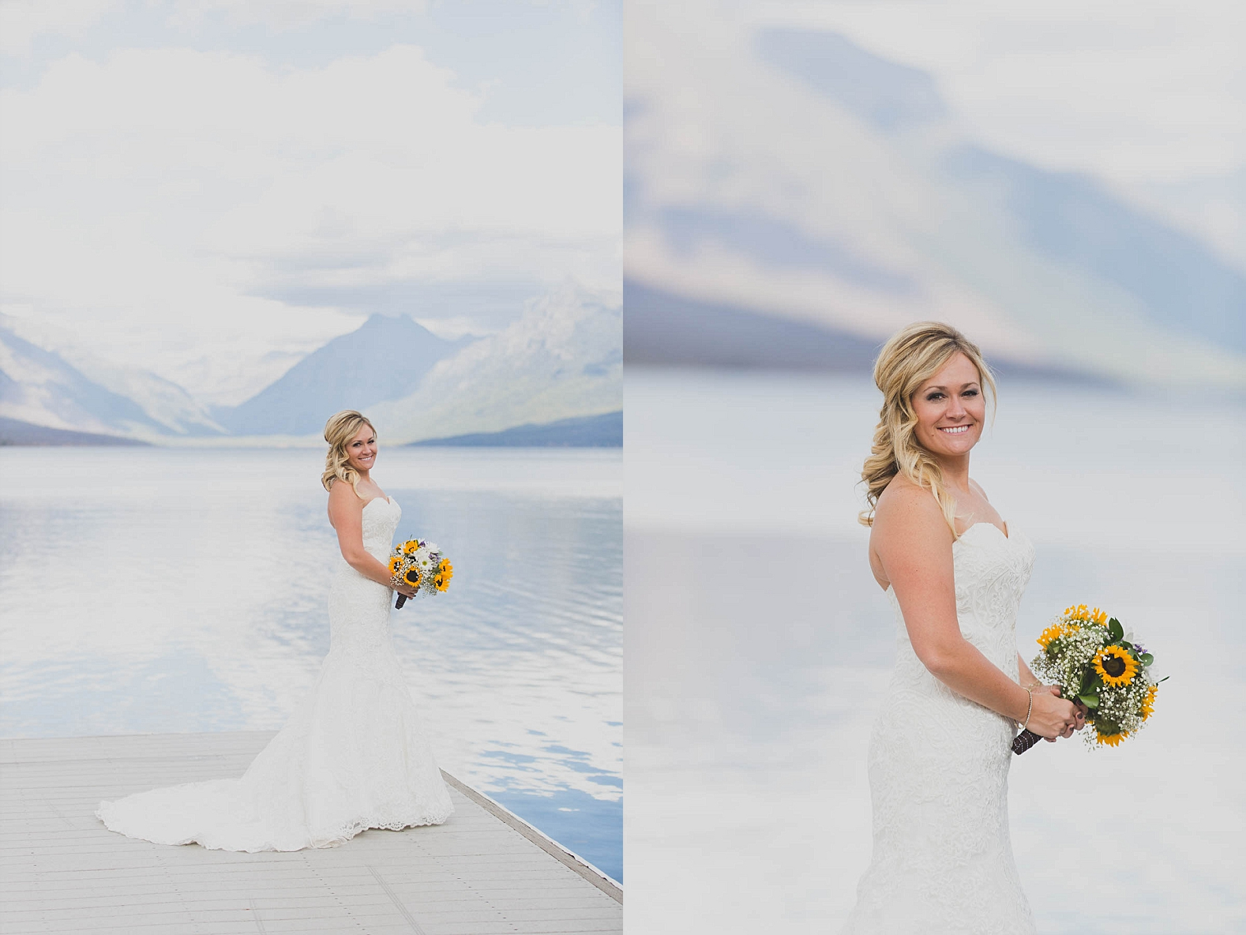 Jennifer_Mooney_photo_glacier_outdoor_center_wedding_montana_fall_elegant_rustic_romantic-65.jpg