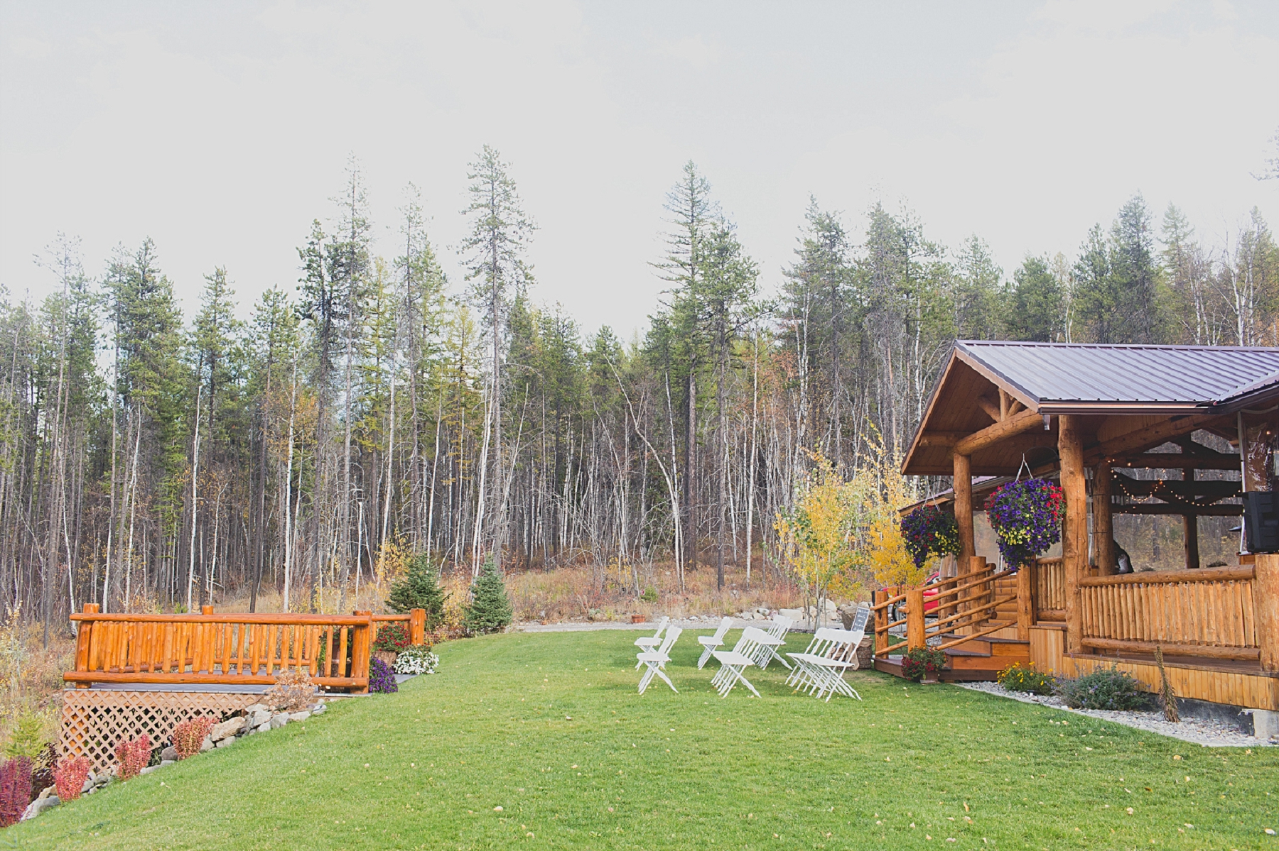 Jennifer_Mooney_photo_glacier_outdoor_center_wedding_montana_fall_elegant_rustic_romantic-67.jpg