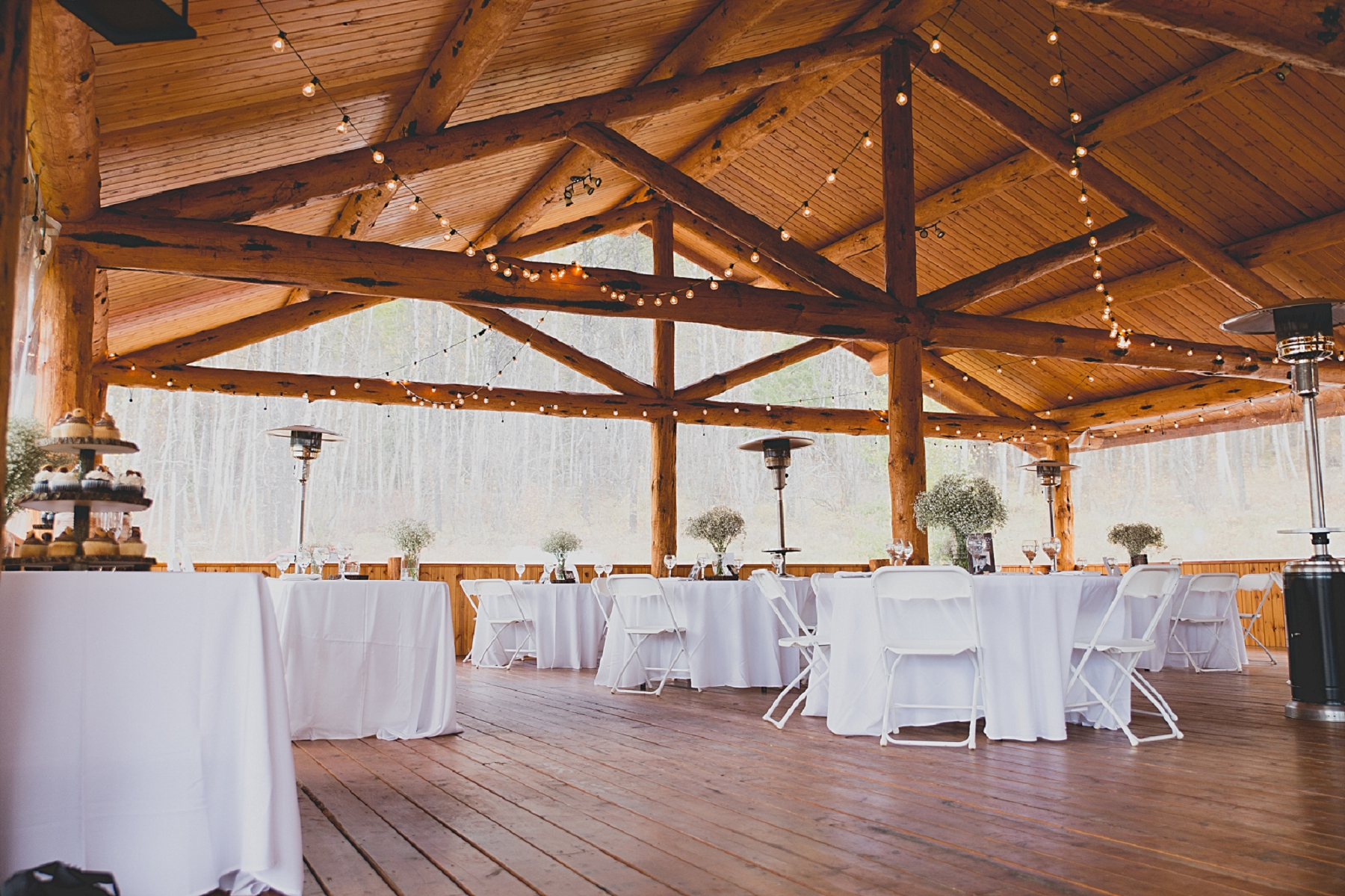 Jennifer_Mooney_photo_glacier_outdoor_center_wedding_montana_fall_elegant_rustic_romantic-68.jpg