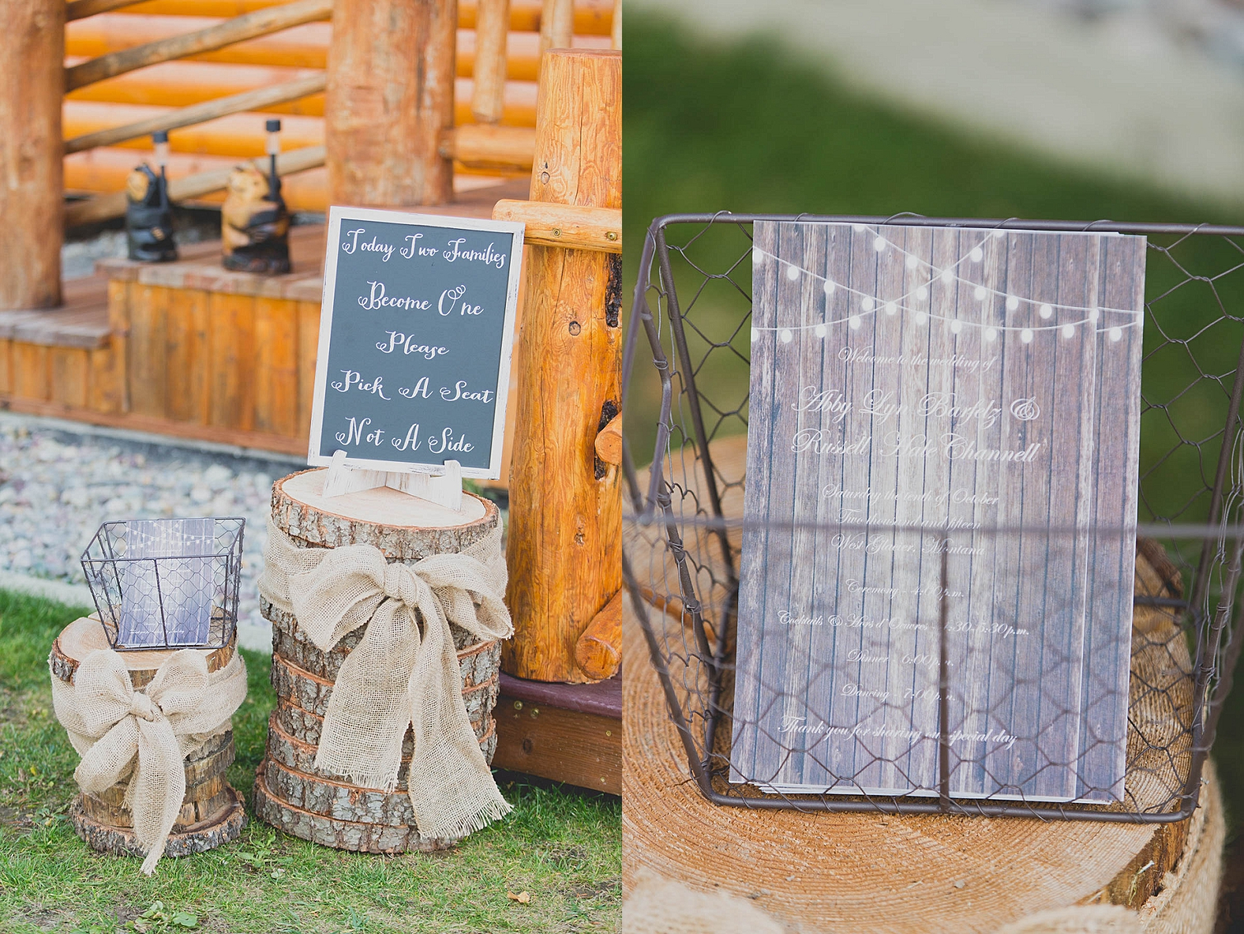 Jennifer_Mooney_photo_glacier_outdoor_center_wedding_montana_fall_elegant_rustic_romantic-69.jpg