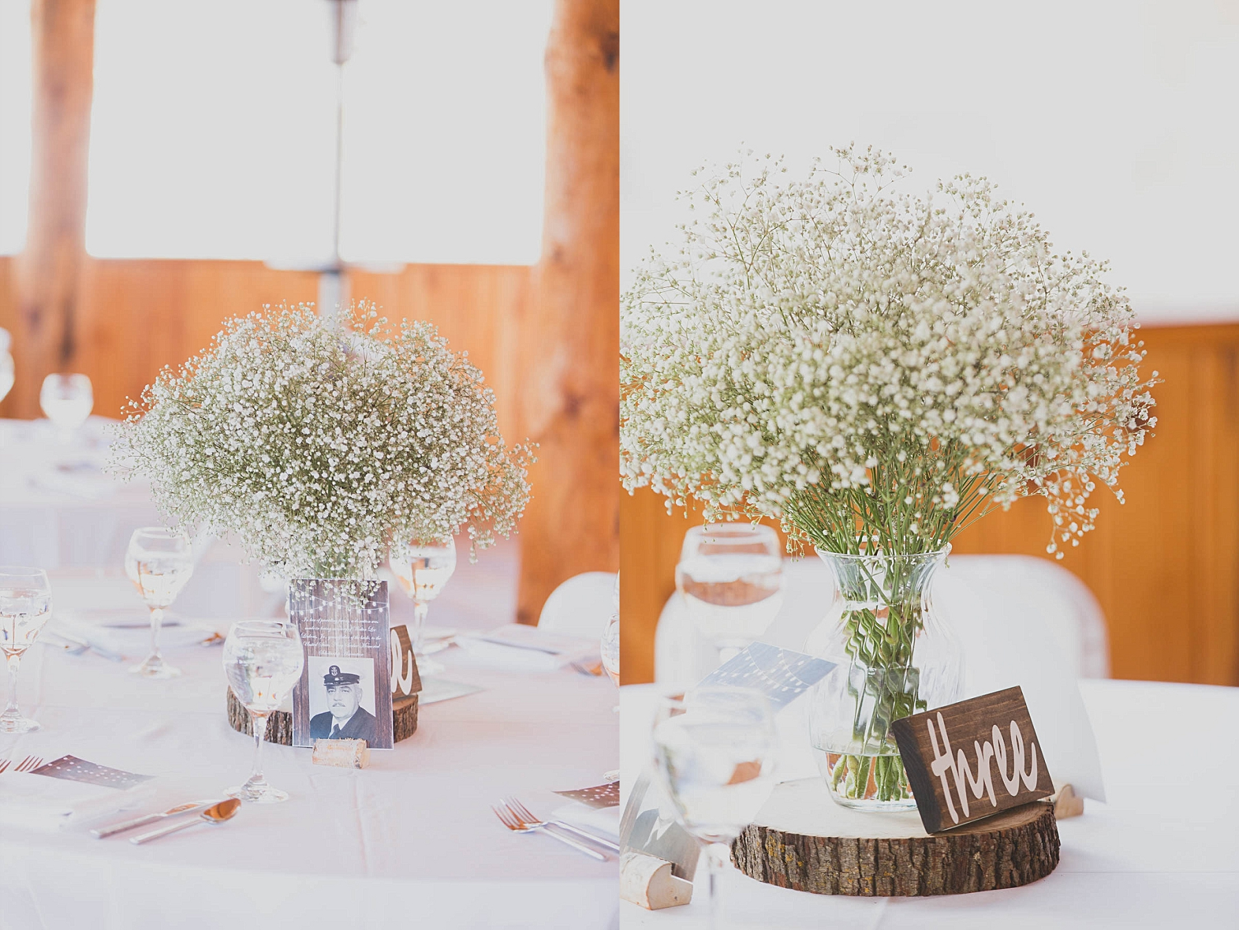 Jennifer_Mooney_photo_glacier_outdoor_center_wedding_montana_fall_elegant_rustic_romantic-72.jpg