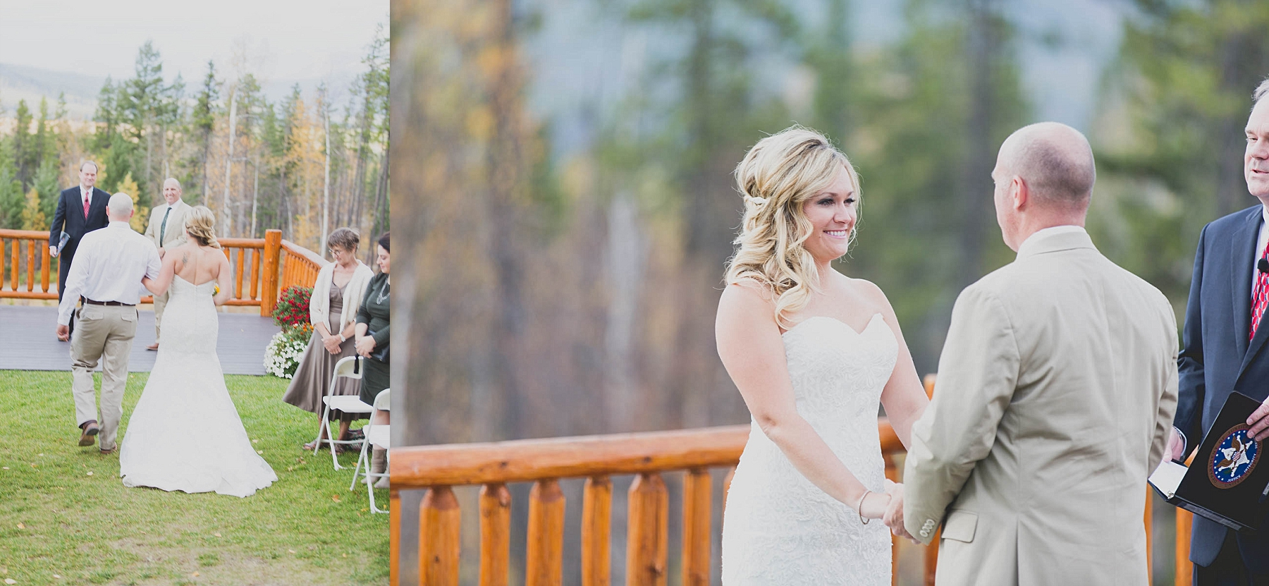 Jennifer_Mooney_photo_glacier_outdoor_center_wedding_montana_fall_elegant_rustic_romantic-80.jpg