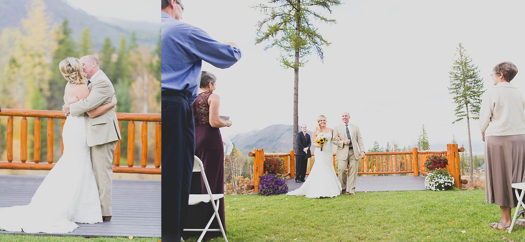 Jennifer_Mooney_photo_glacier_outdoor_center_wedding_montana_fall_elegant_rustic_romantic-82.jpg