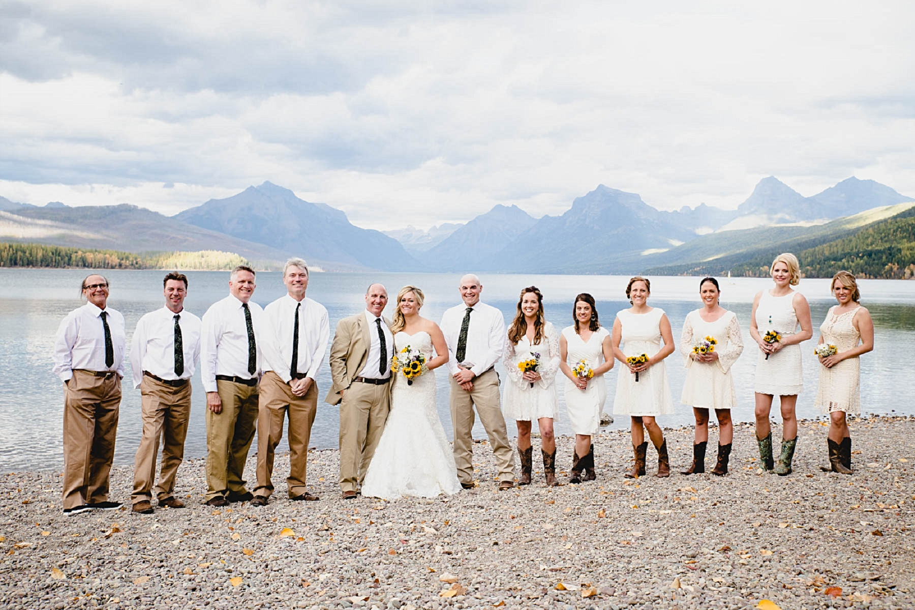 Jennifer_Mooney_photo_glacier_outdoor_center_wedding_montana_fall_elegant_rustic_romantic-92.jpg