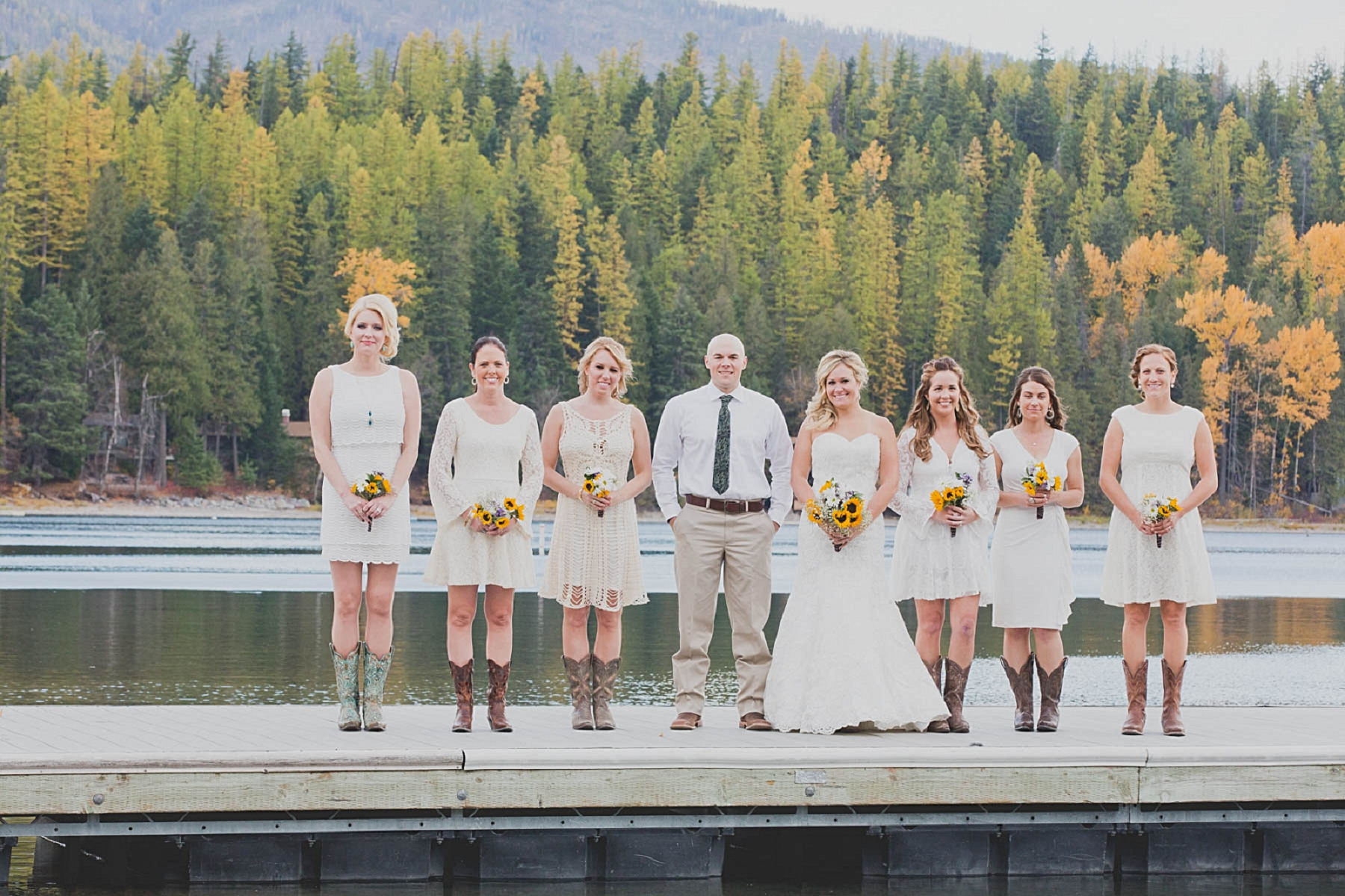 Jennifer_Mooney_photo_glacier_outdoor_center_wedding_montana_fall_elegant_rustic_romantic-100.jpg
