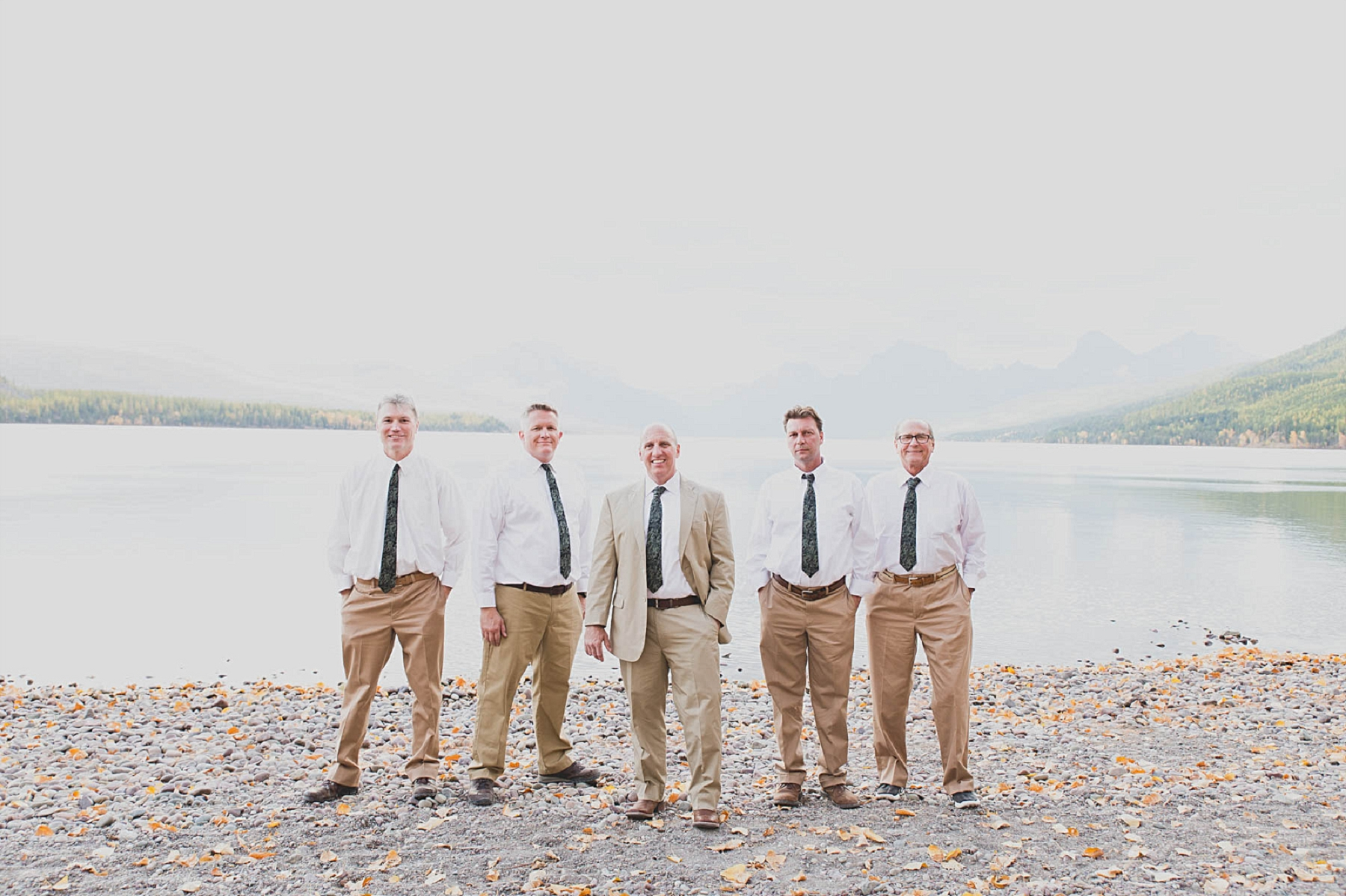 Jennifer_Mooney_photo_glacier_outdoor_center_wedding_montana_fall_elegant_rustic_romantic-101.jpg