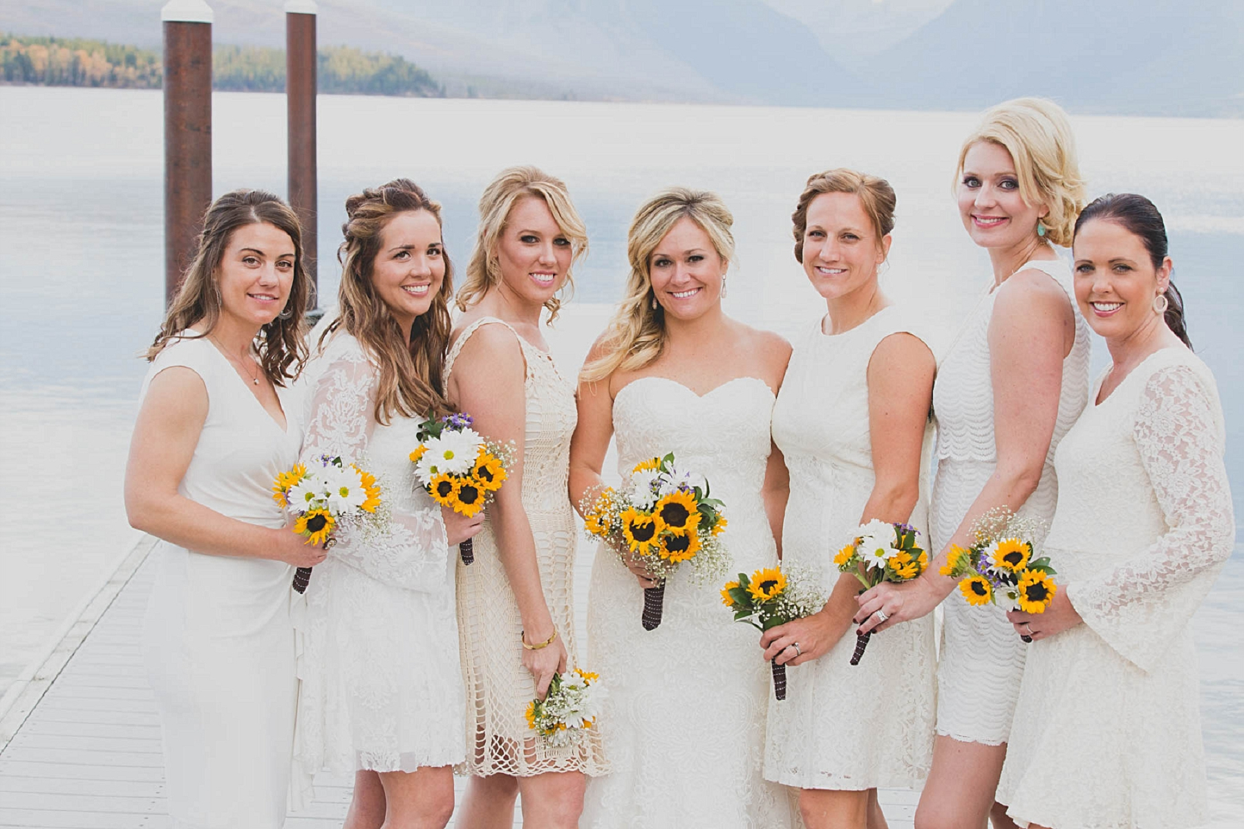 Jennifer_Mooney_photo_glacier_outdoor_center_wedding_montana_fall_elegant_rustic_romantic-105.jpg