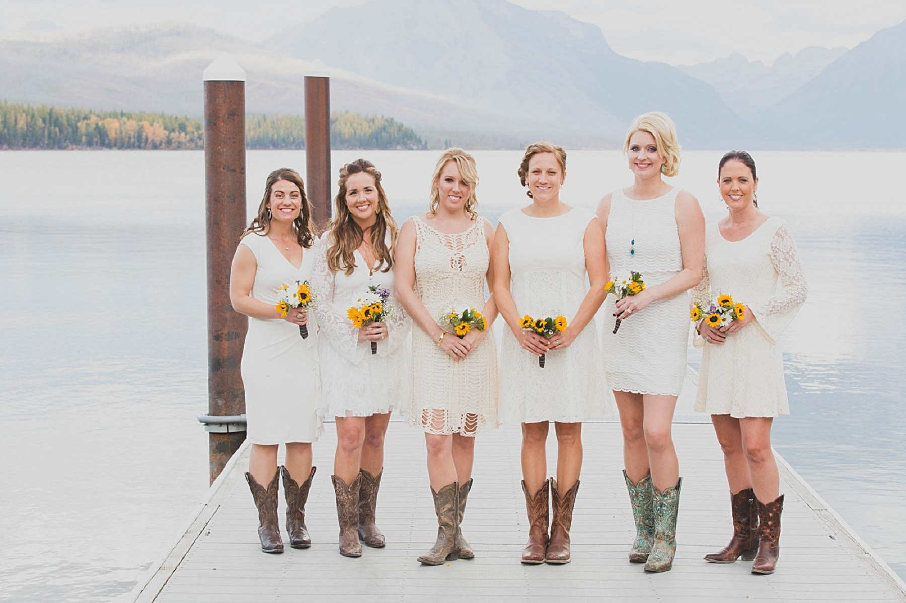 Jennifer_Mooney_photo_glacier_outdoor_center_wedding_montana_fall_elegant_rustic_romantic-106.jpg