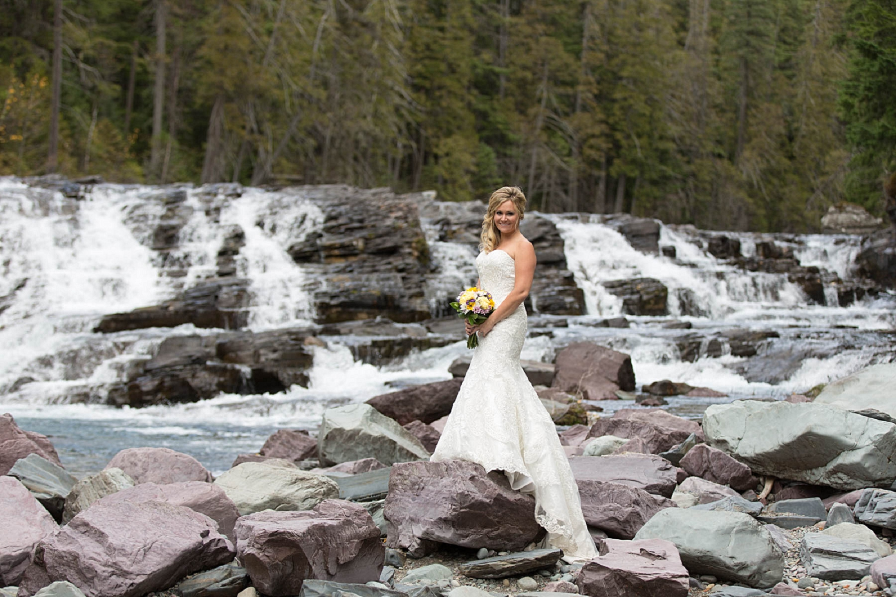 Jennifer_Mooney_photo_day_after_session_glacier_park_elegant_wedding_bride_groom_destination_-6.jpg