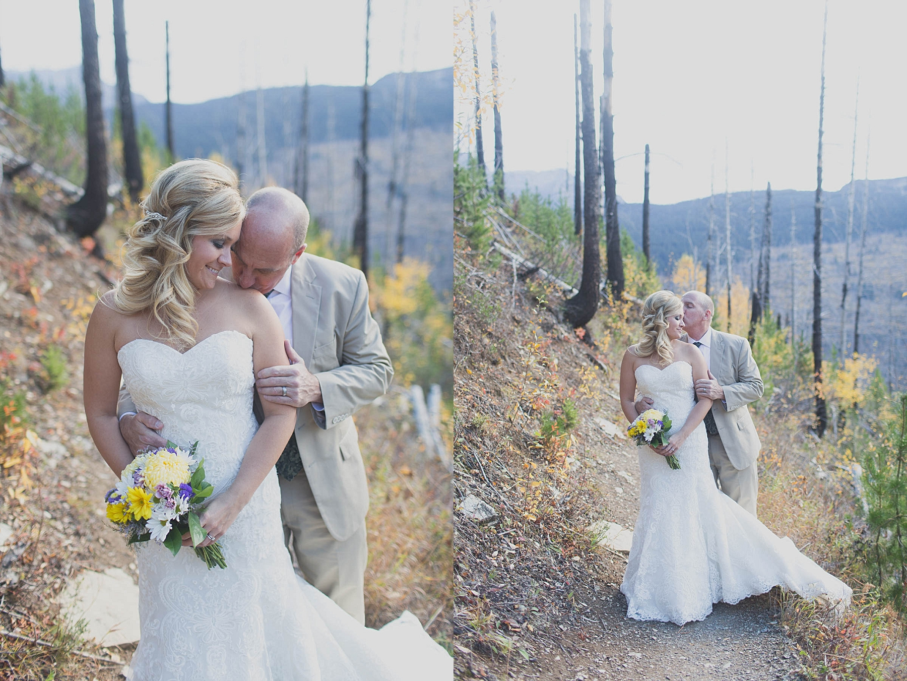 Jennifer_Mooney_photo_day_after_session_glacier_park_elegant_wedding_bride_groom_destination_-22.jpg