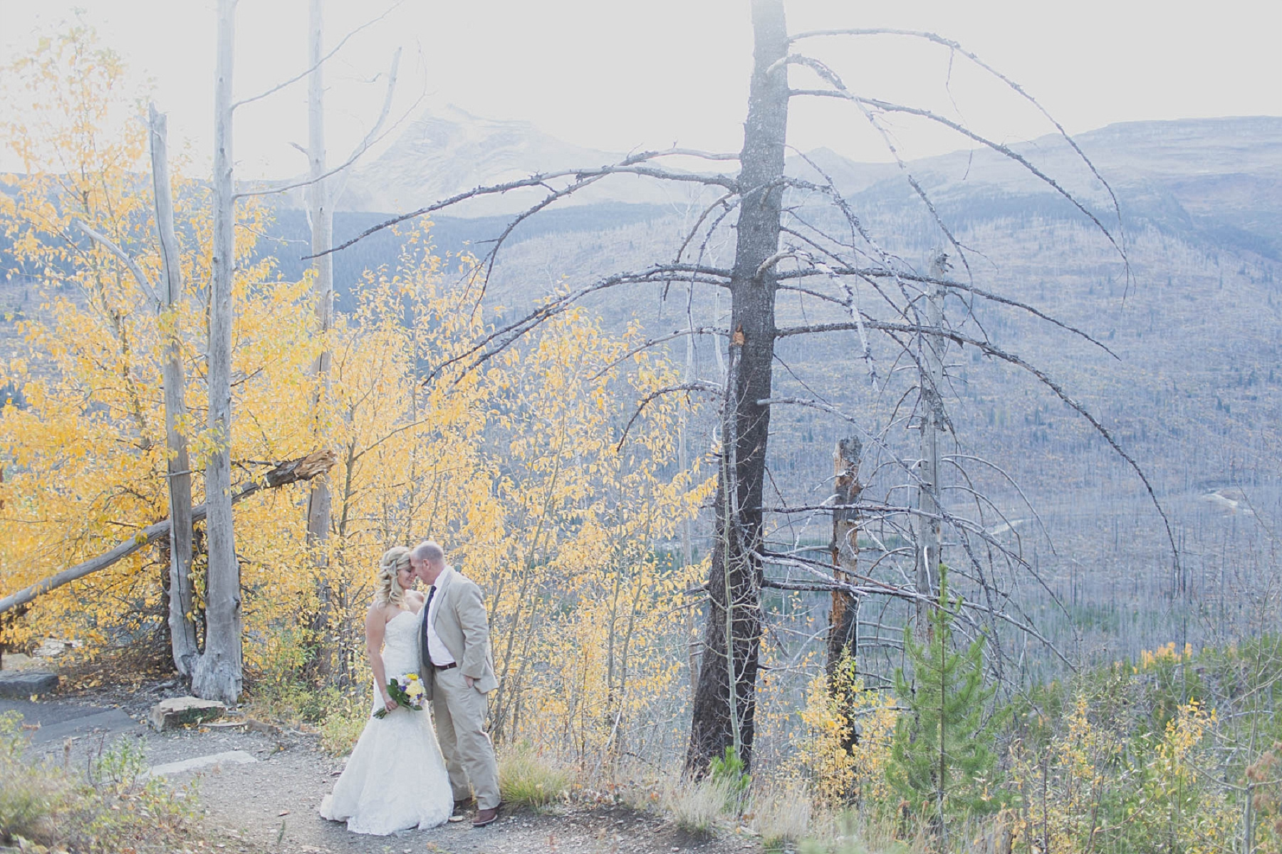 Jennifer_Mooney_photo_day_after_session_glacier_park_elegant_wedding_bride_groom_destination_-27.jpg